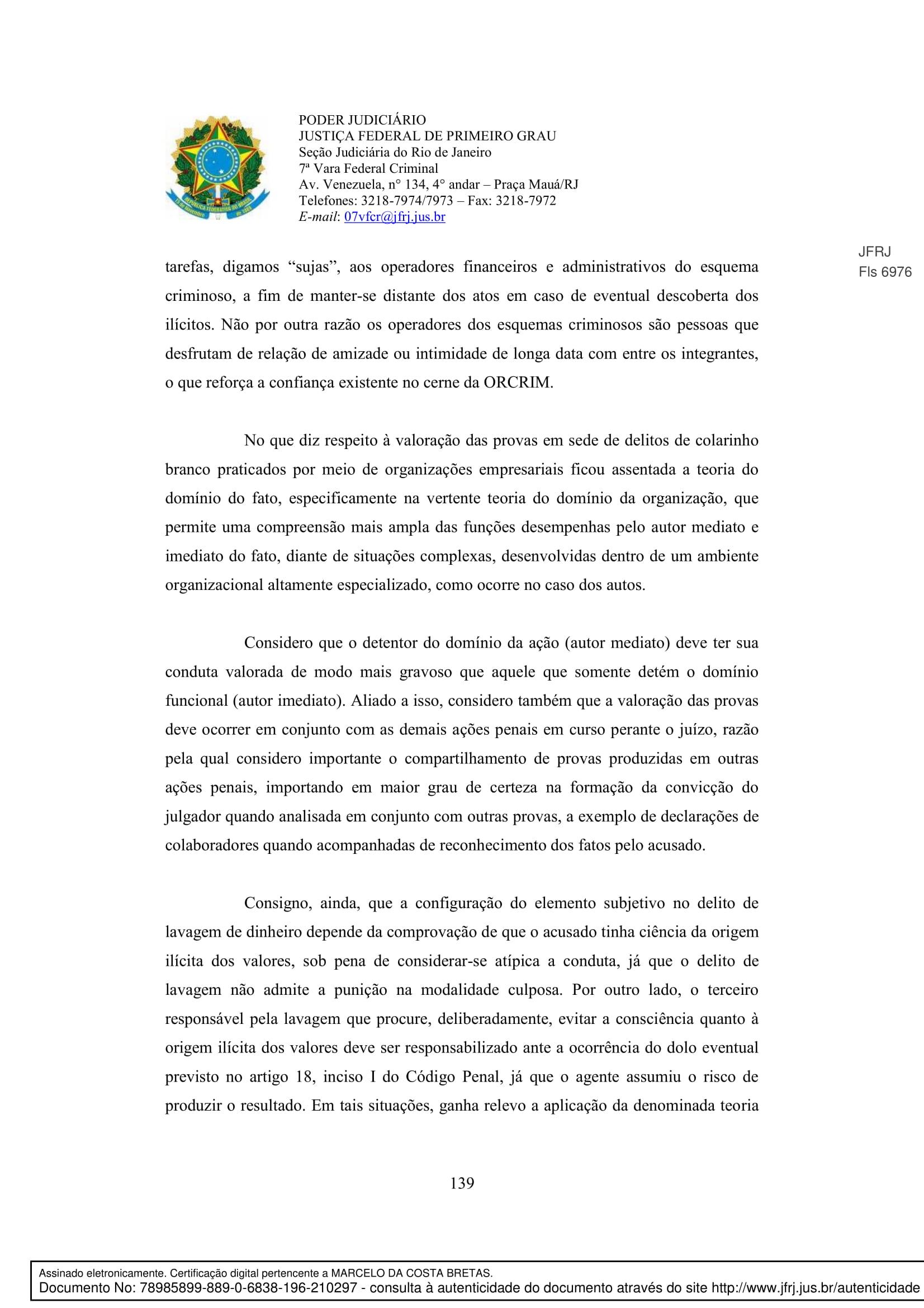Sentenca-Cadeia-Velha-7VFC-139