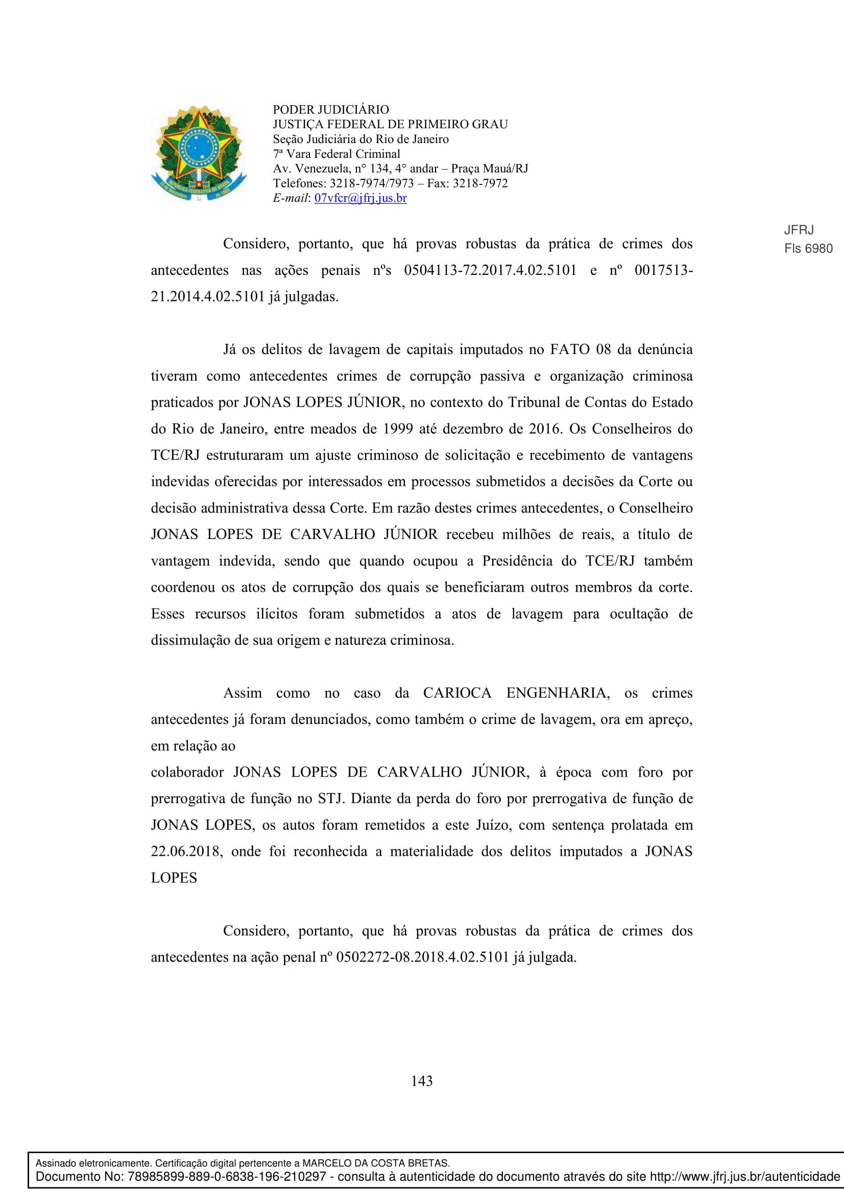 Sentenca-Cadeia-Velha-7VFC-143
