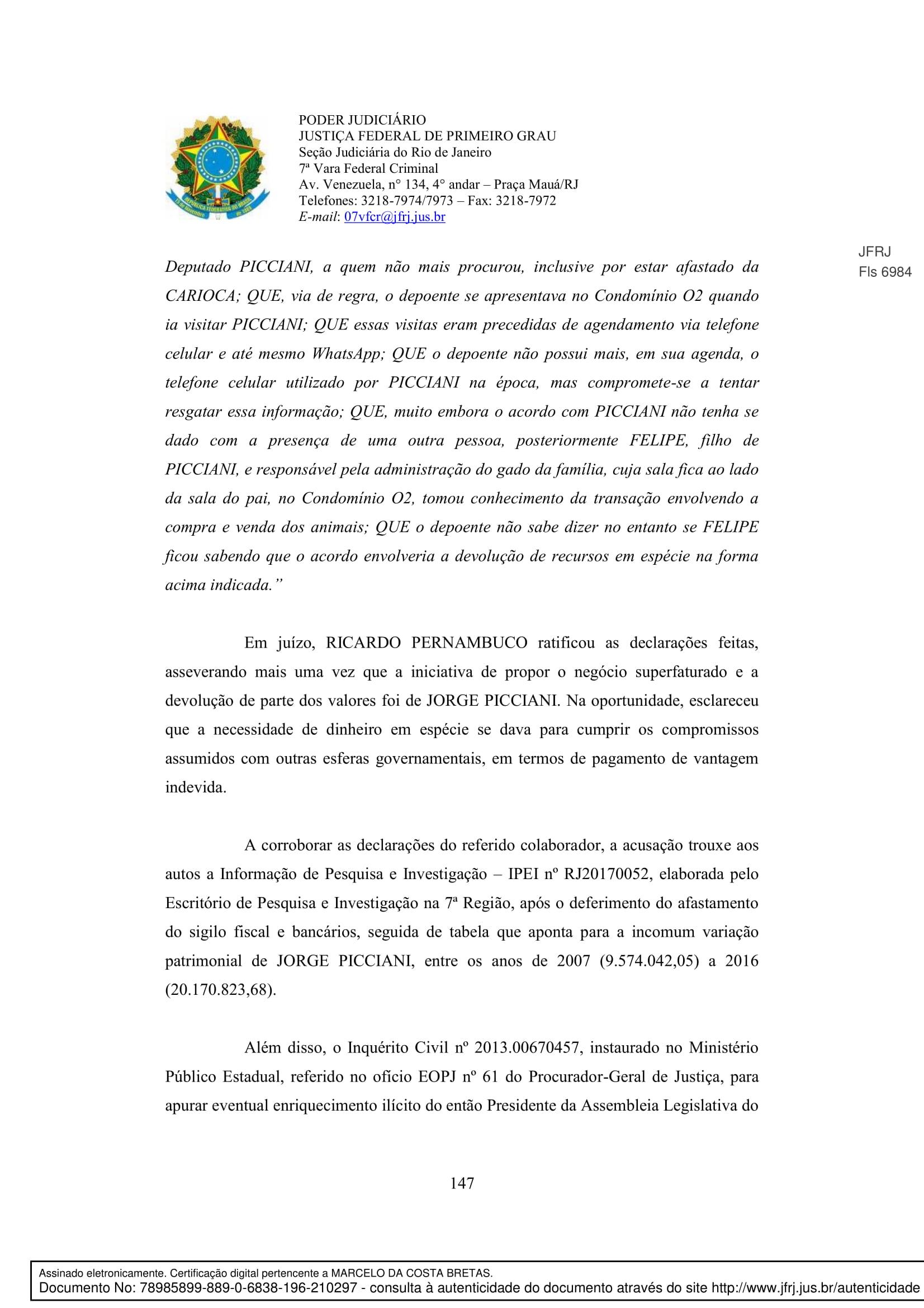 Sentenca-Cadeia-Velha-7VFC-147
