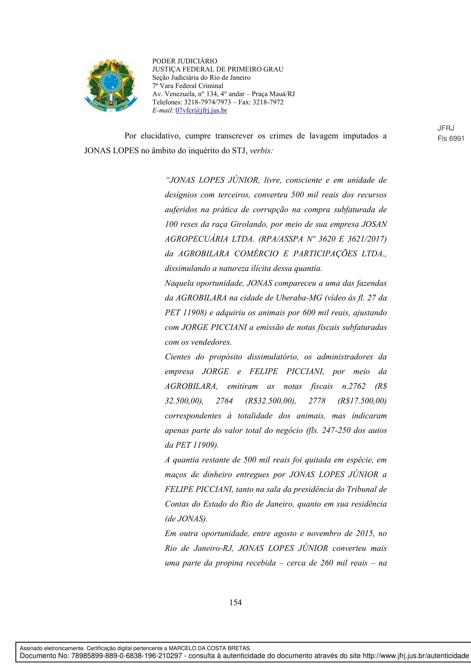 Sentenca-Cadeia-Velha-7VFC-154