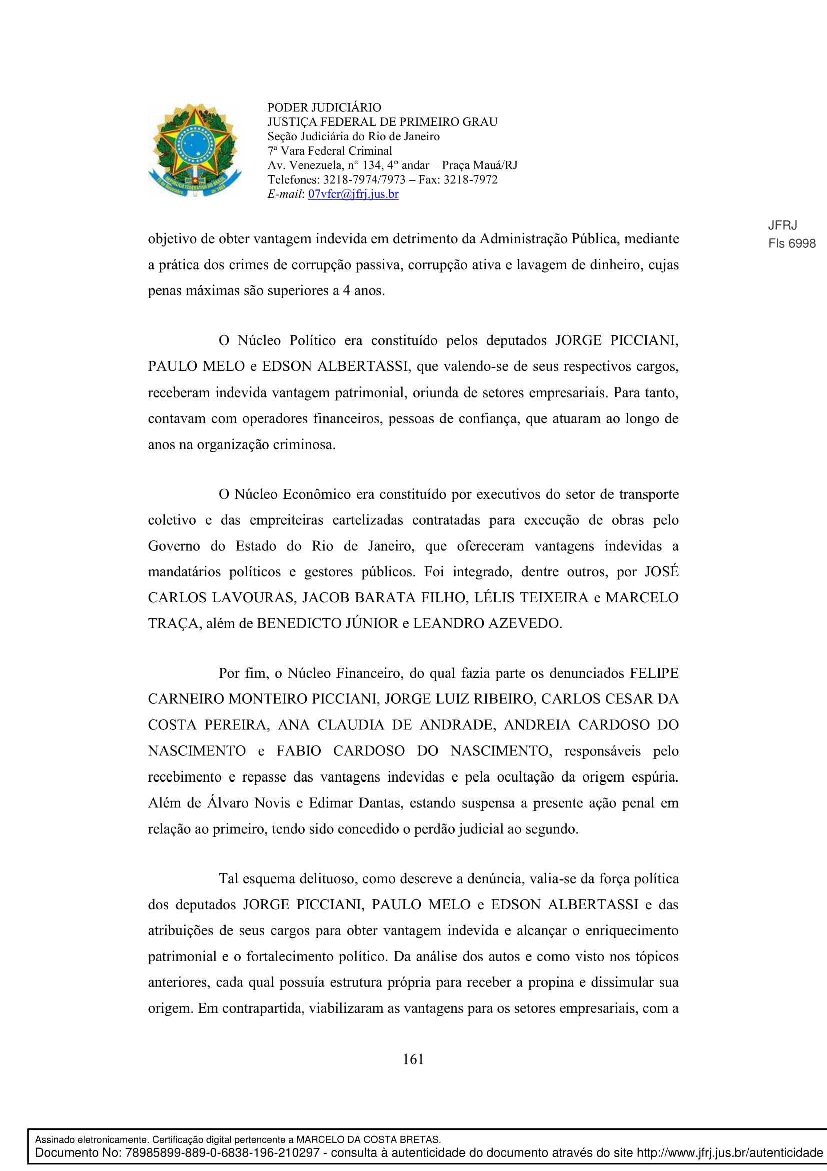 Sentenca-Cadeia-Velha-7VFC-161