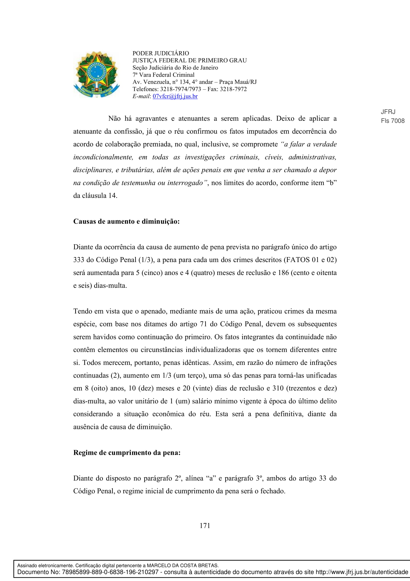 Sentenca-Cadeia-Velha-7VFC-171