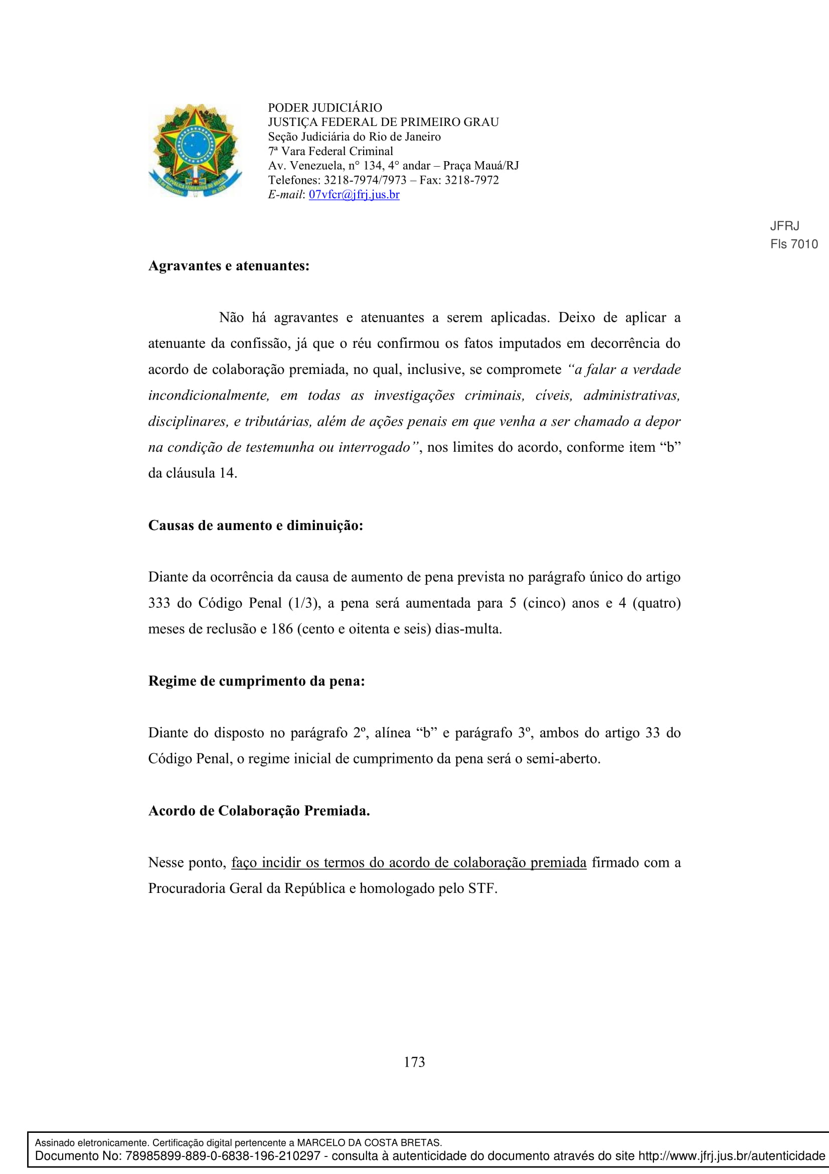Sentenca-Cadeia-Velha-7VFC-173