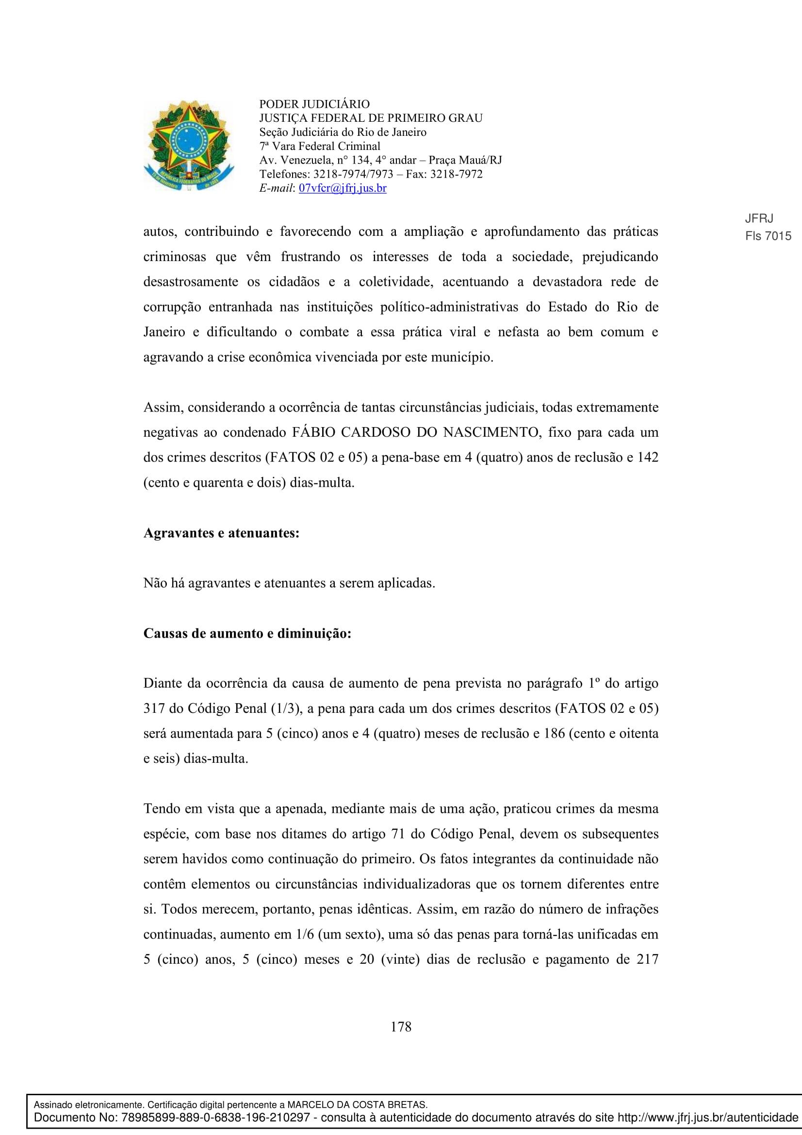 Sentenca-Cadeia-Velha-7VFC-178