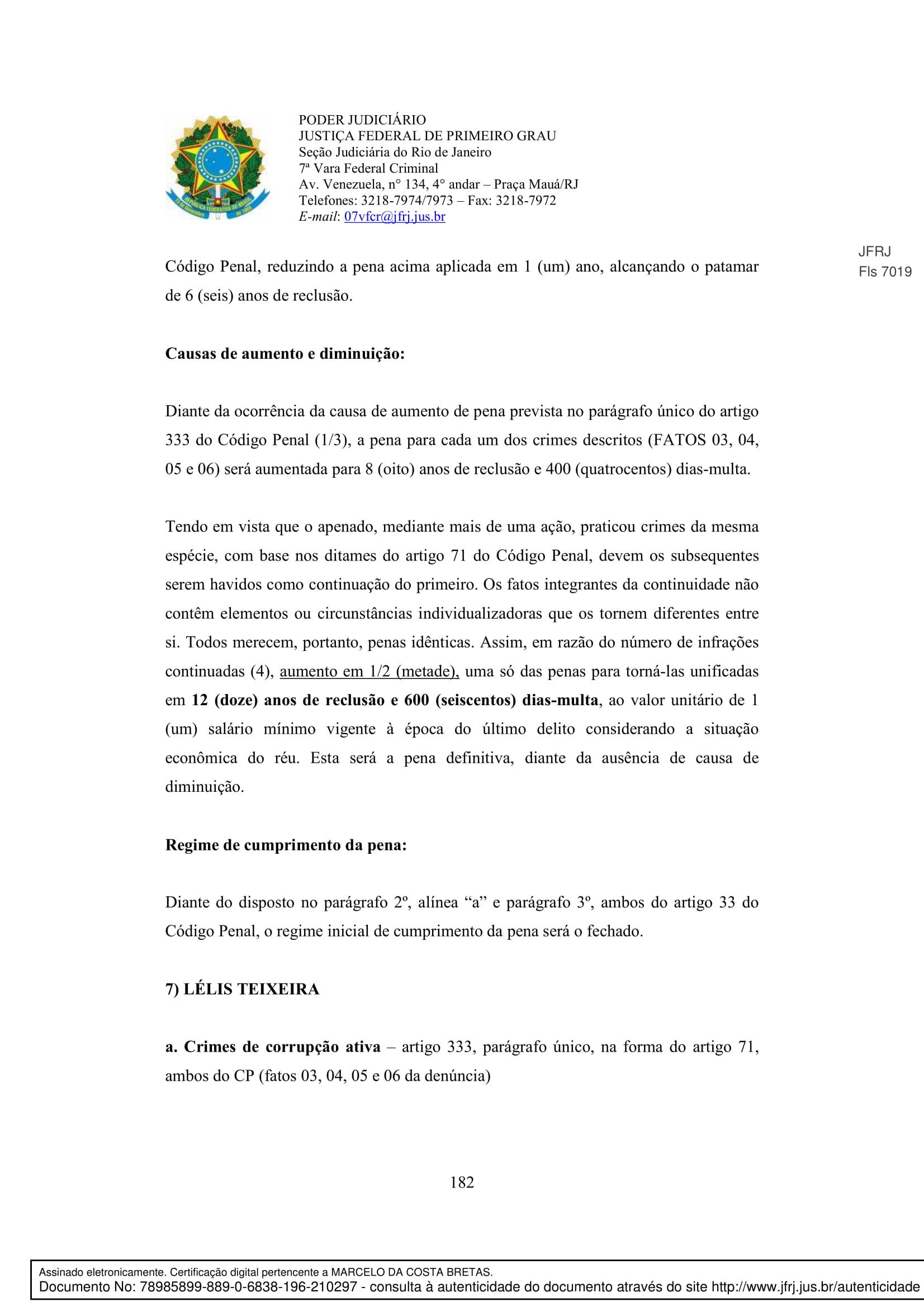 Sentenca-Cadeia-Velha-7VFC-182