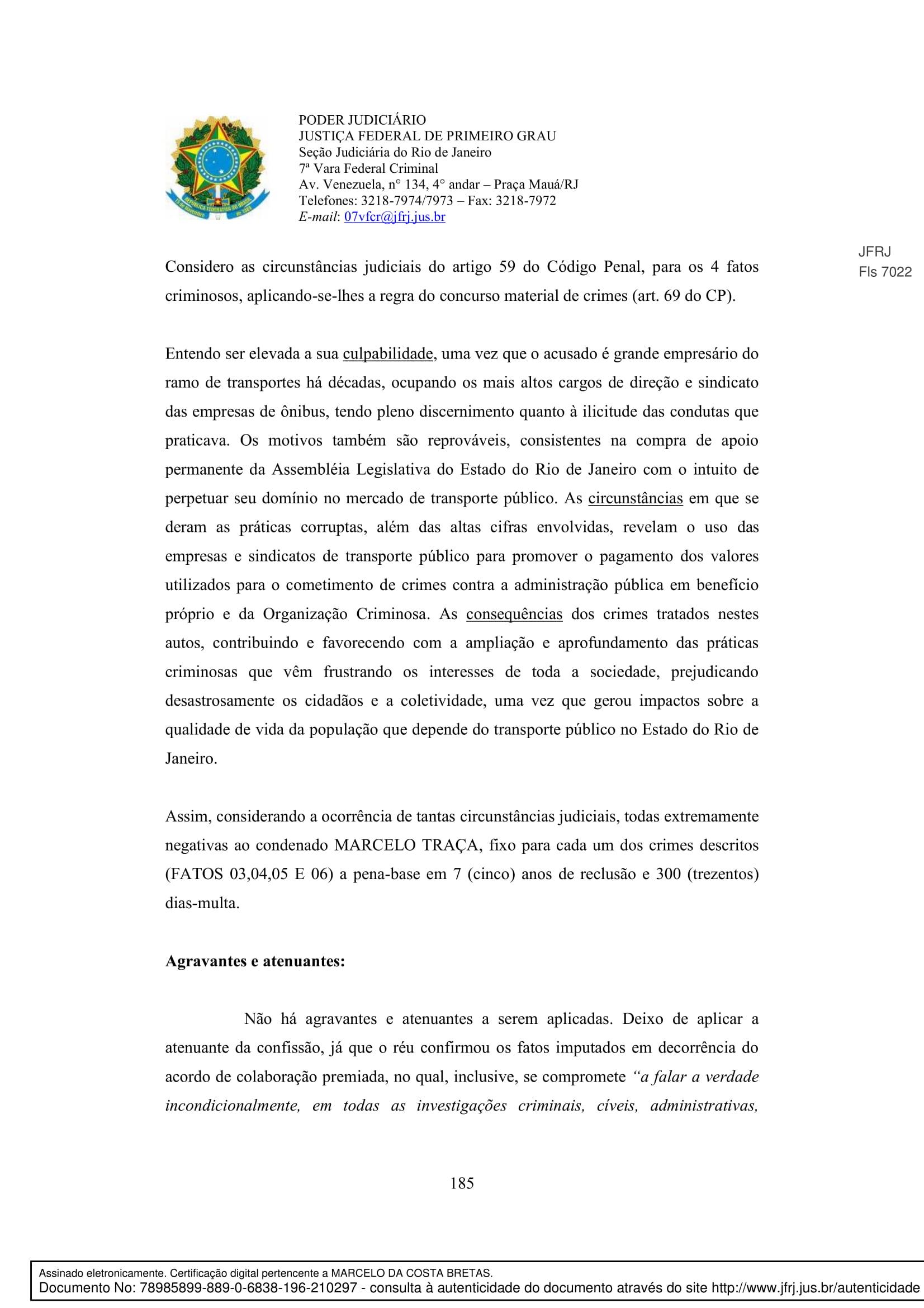 Sentenca-Cadeia-Velha-7VFC-185