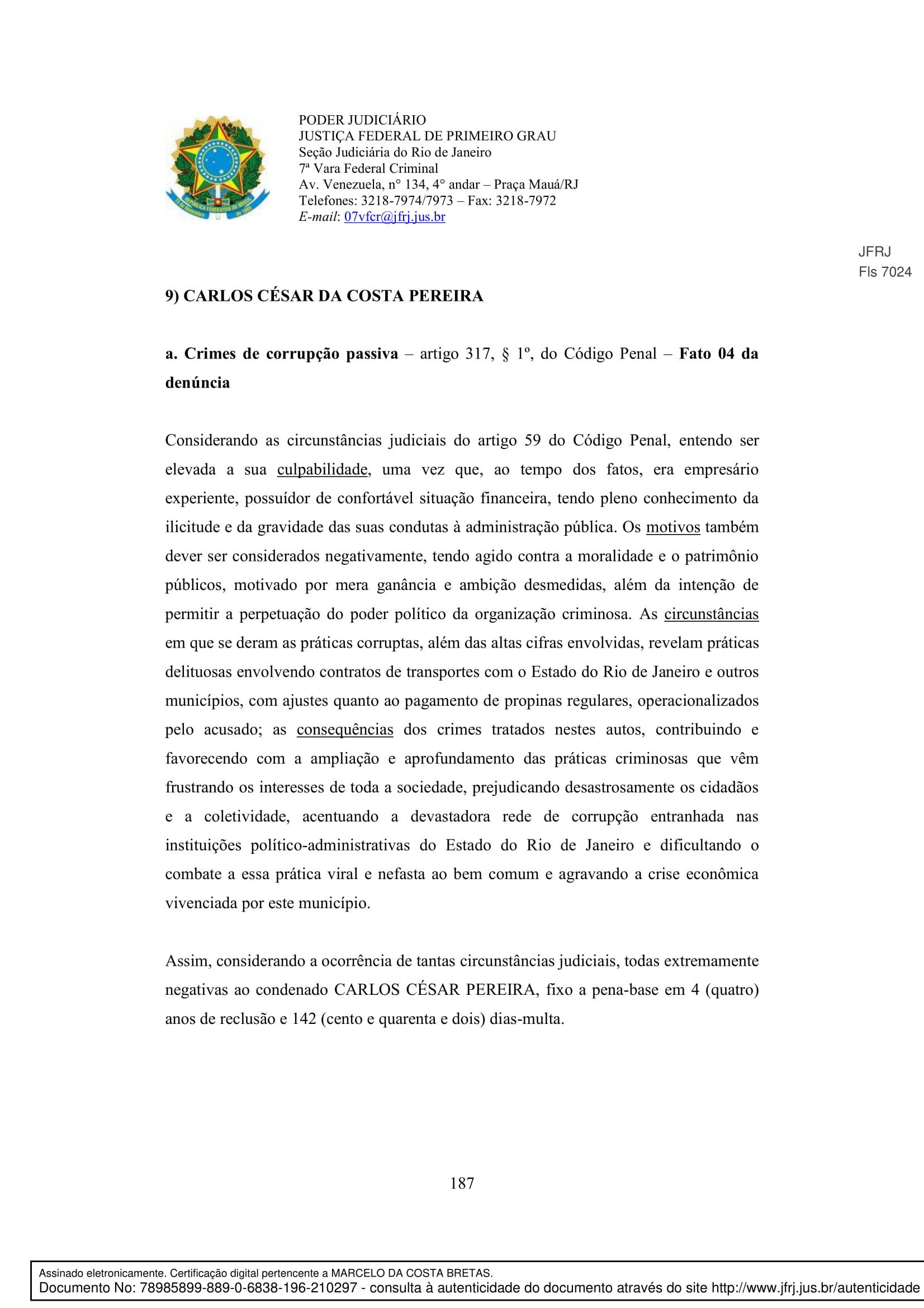 Sentenca-Cadeia-Velha-7VFC-187
