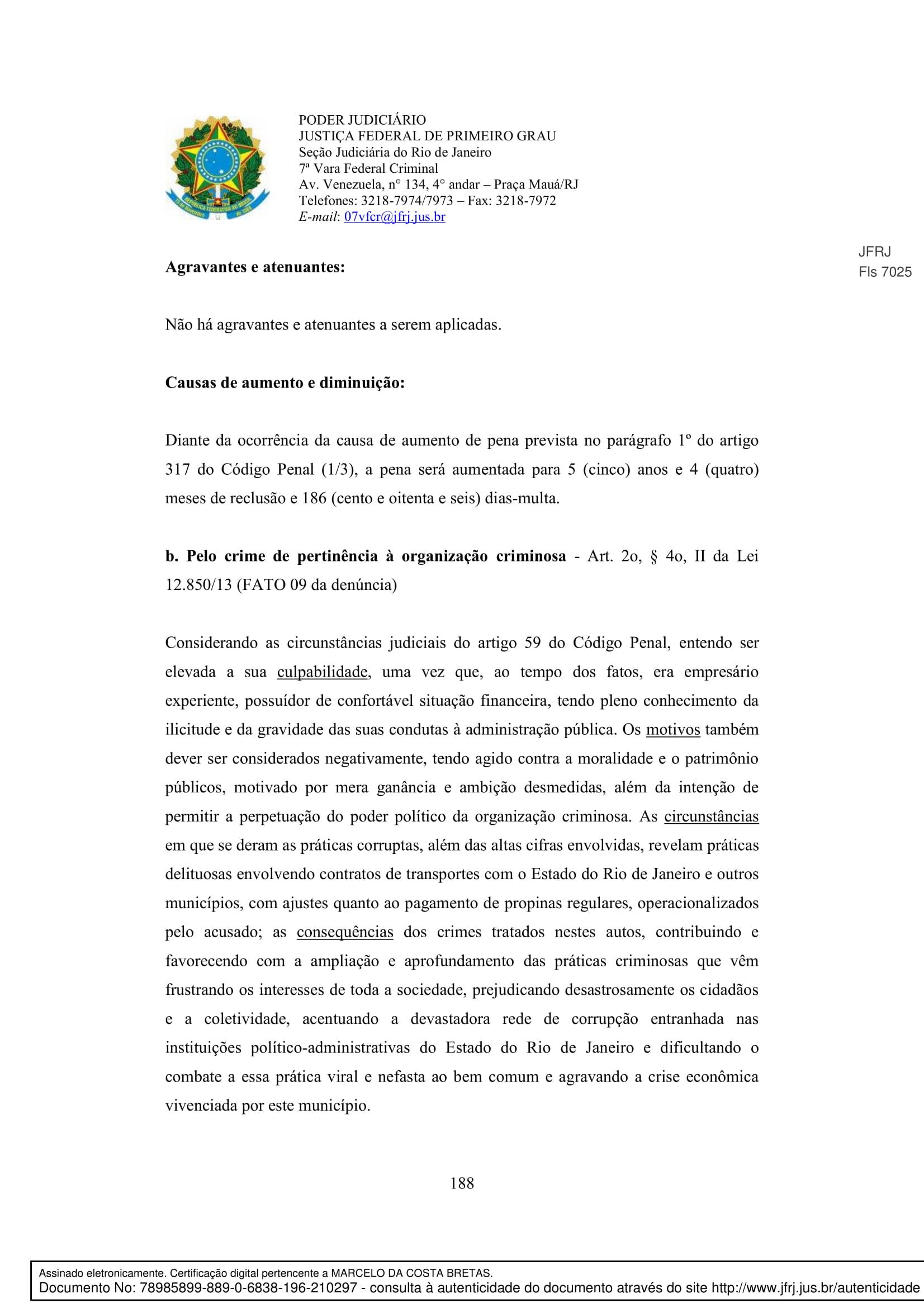 Sentenca-Cadeia-Velha-7VFC-188