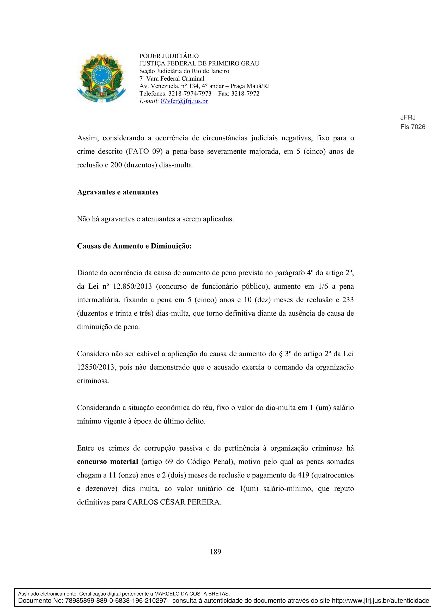 Sentenca-Cadeia-Velha-7VFC-189