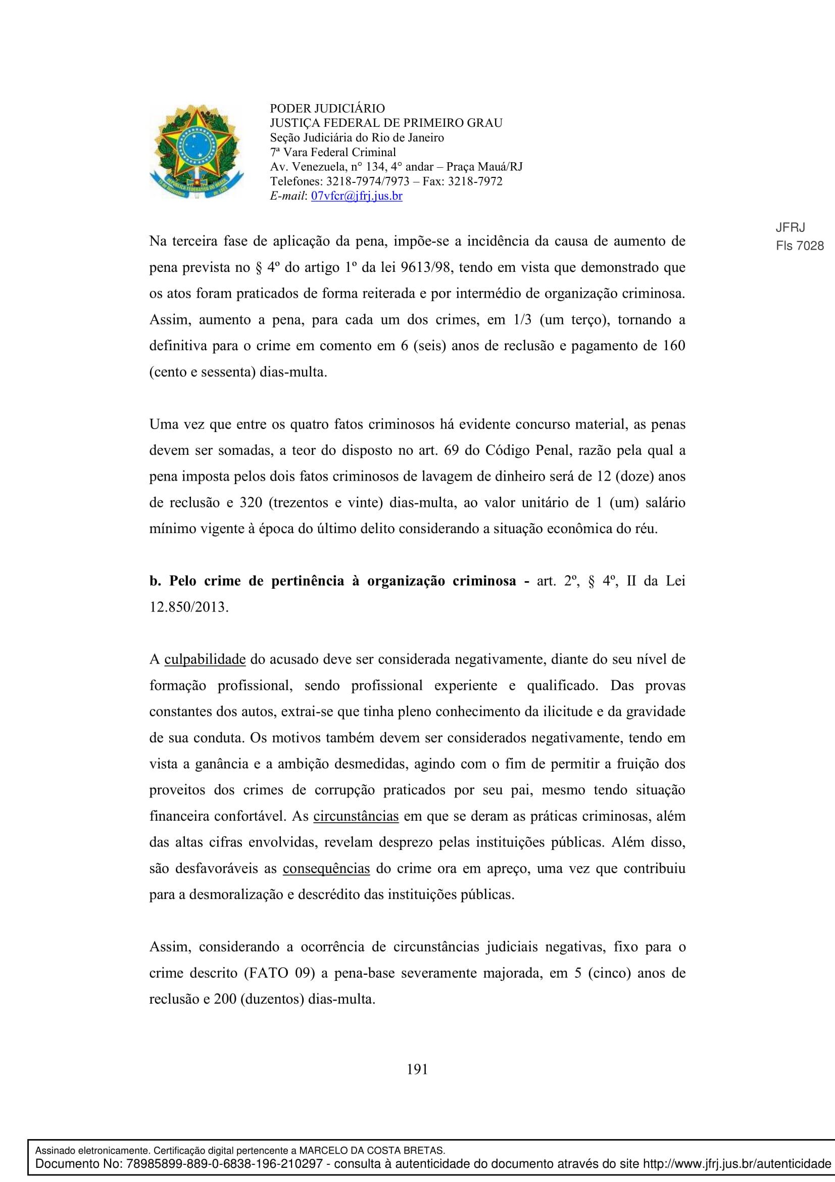 Sentenca-Cadeia-Velha-7VFC-191
