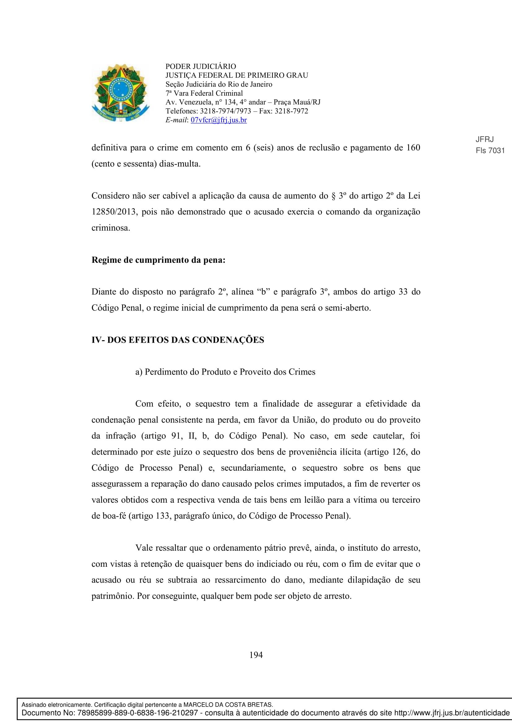 Sentenca-Cadeia-Velha-7VFC-194