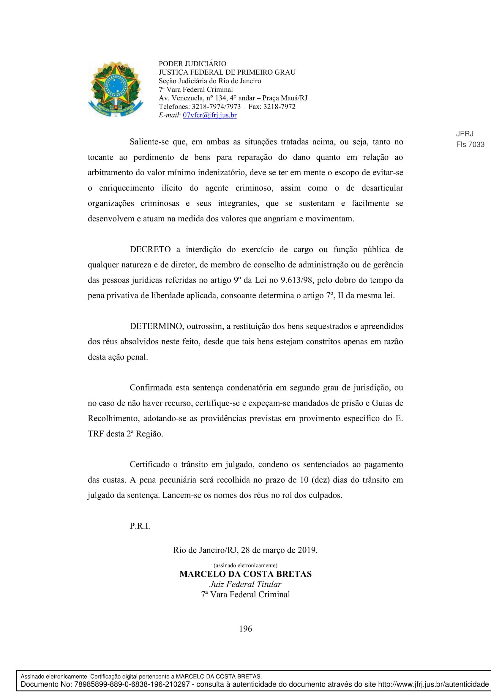 Sentenca-Cadeia-Velha-7VFC-196