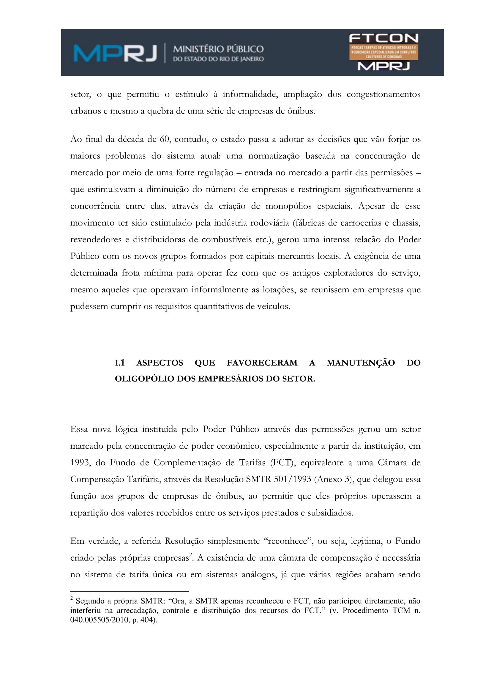 acp_caducidade_onibus_dr_rt-007