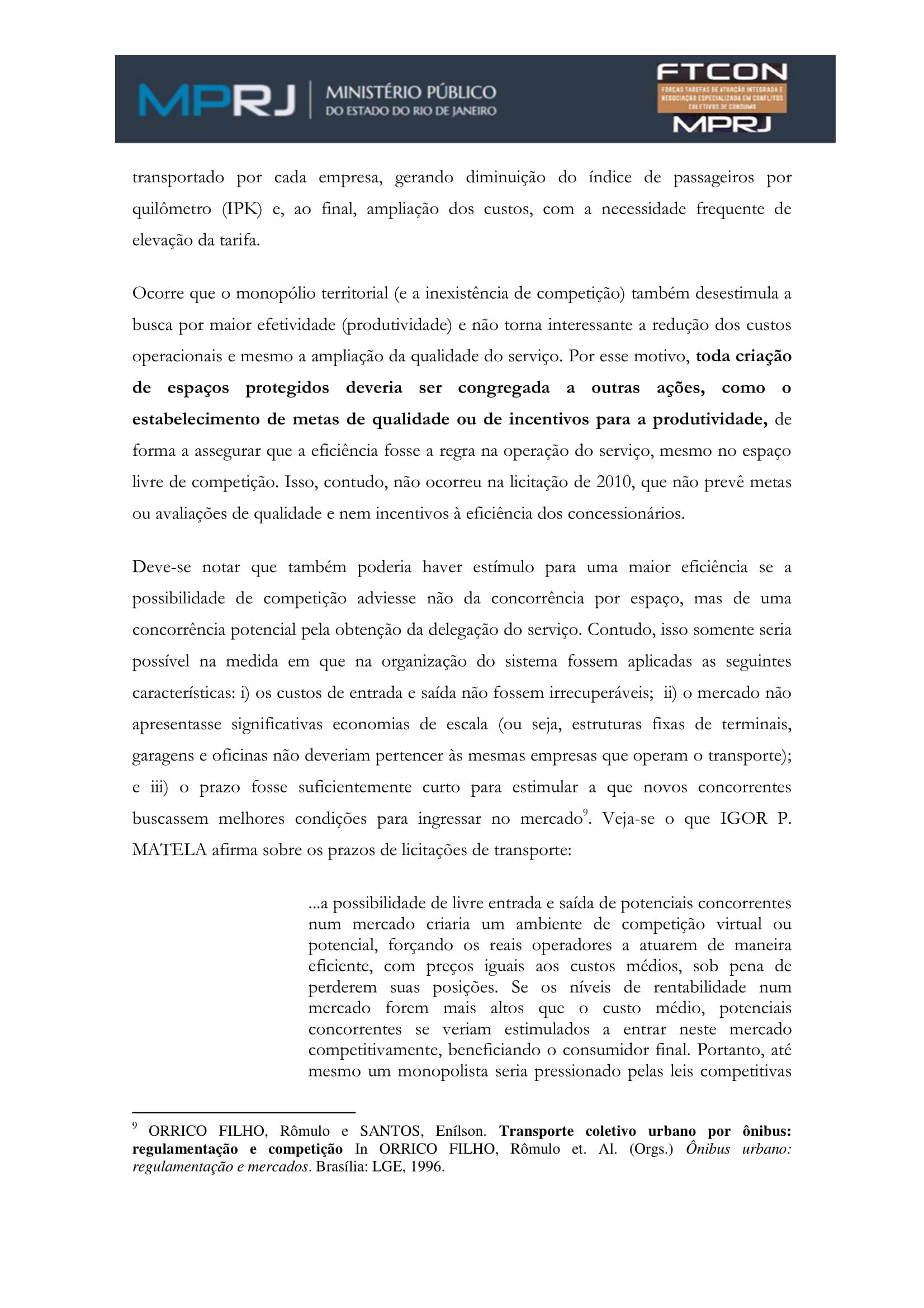 acp_caducidade_onibus_dr_rt-012