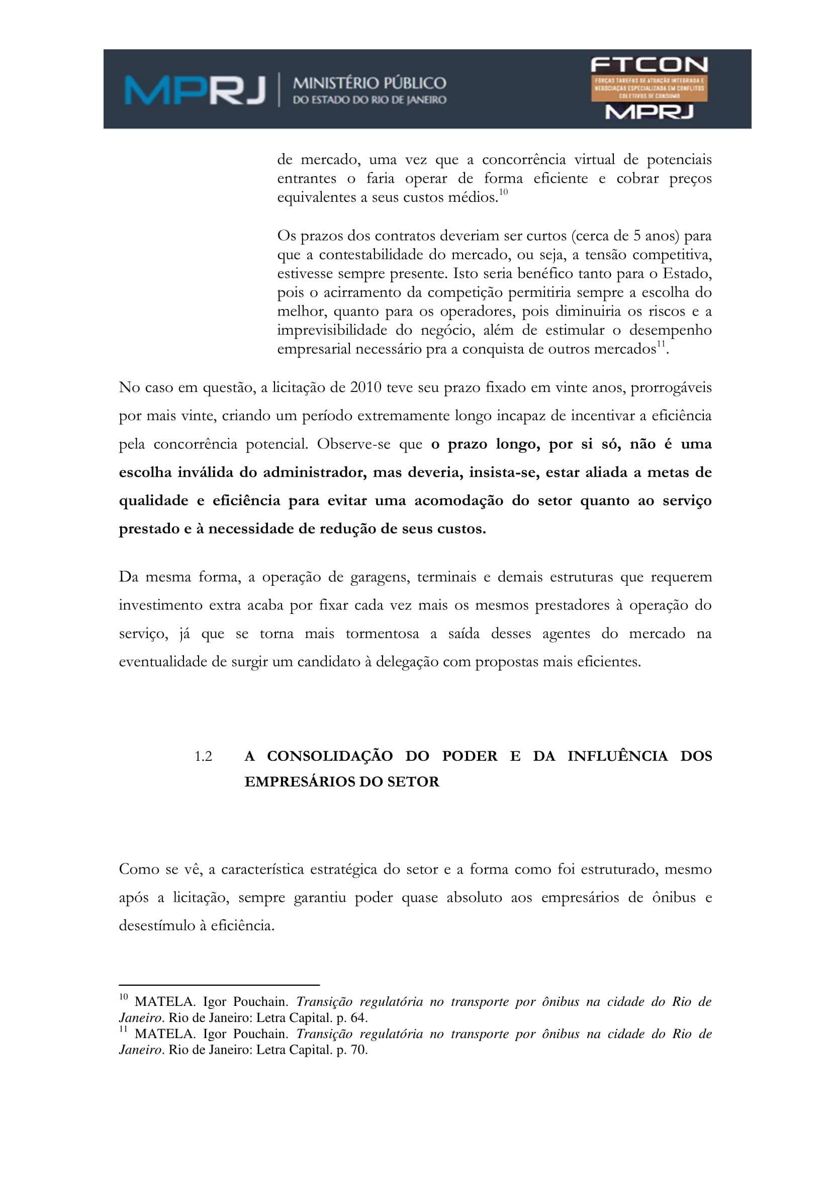 acp_caducidade_onibus_dr_rt-013