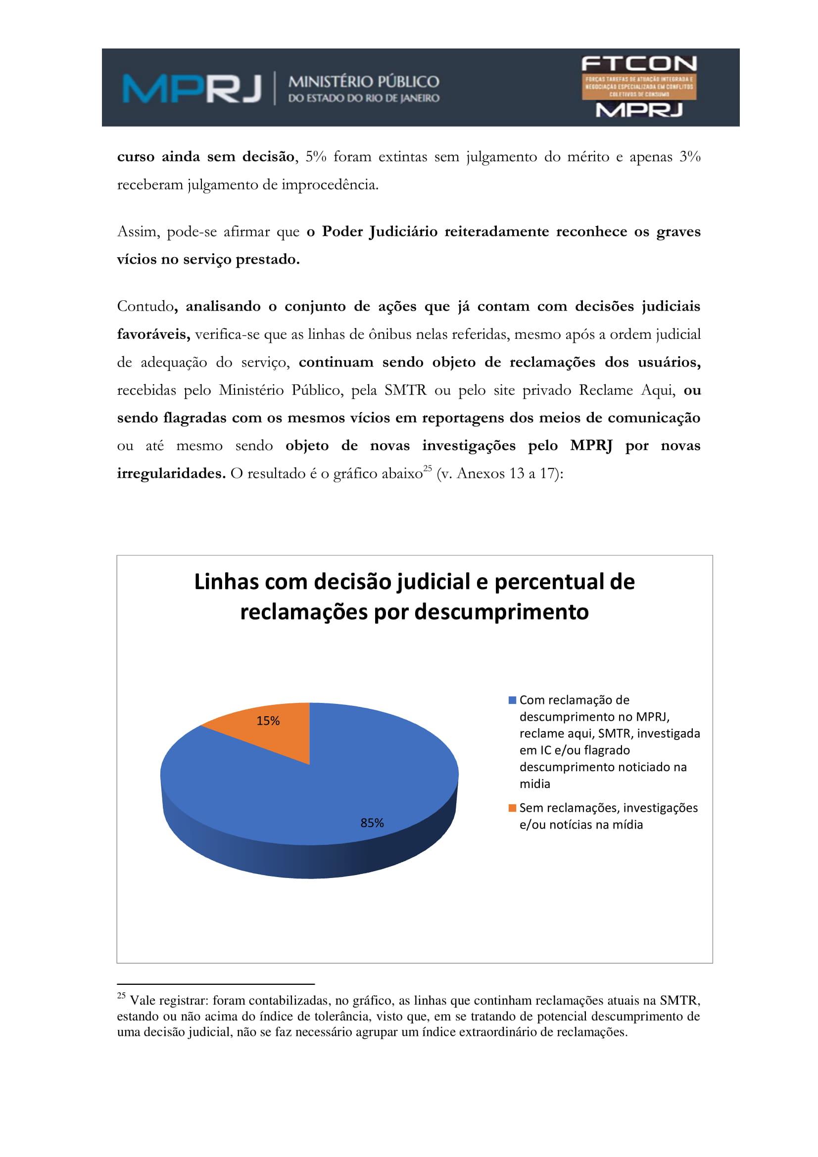 acp_caducidade_onibus_dr_rt-026