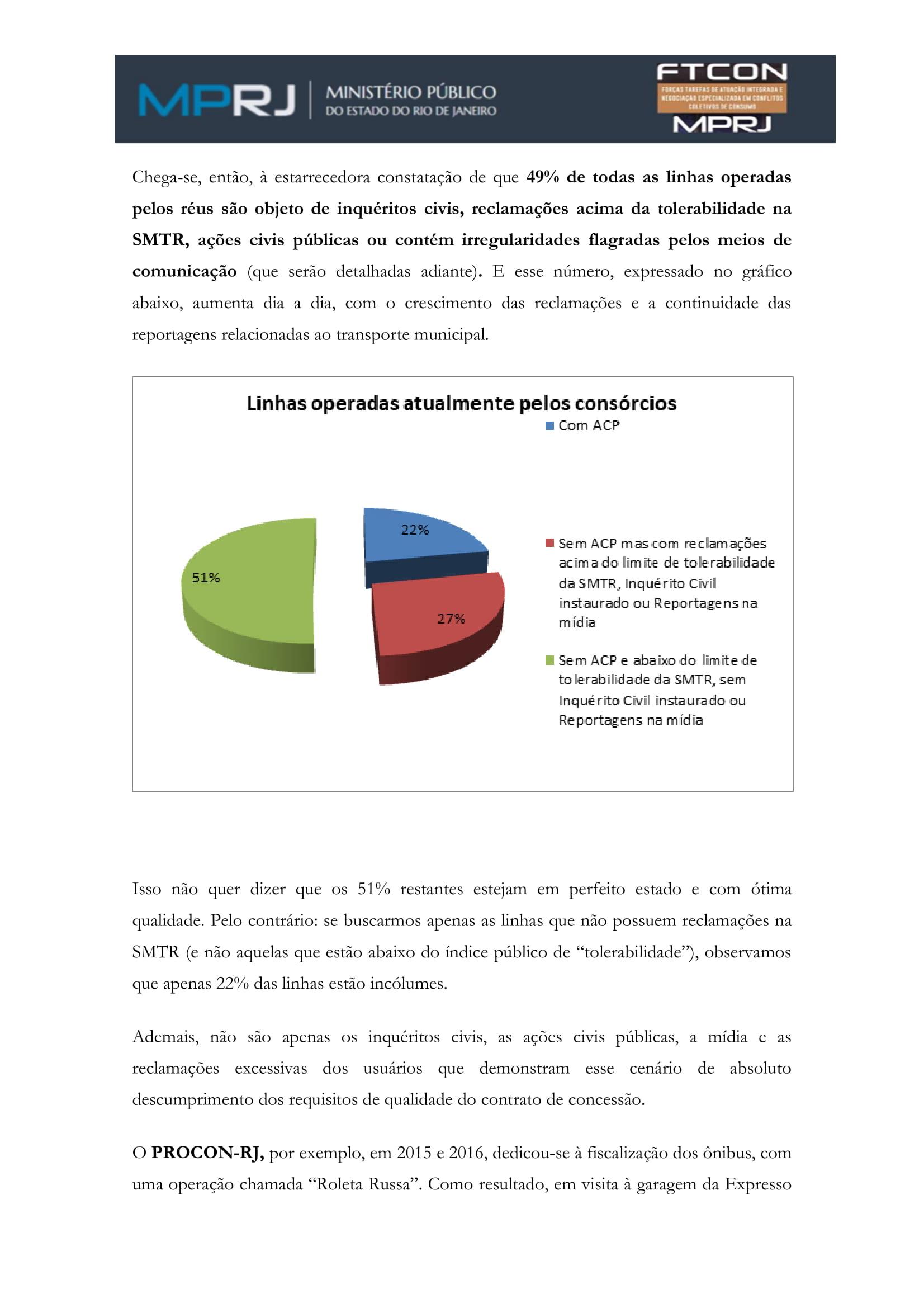 acp_caducidade_onibus_dr_rt-028