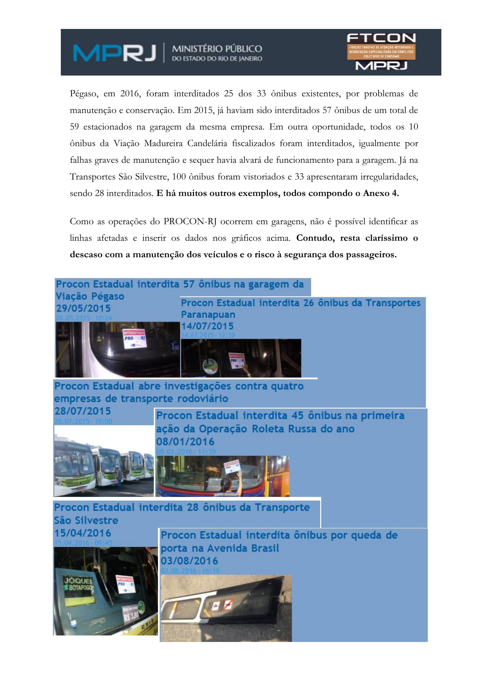 acp_caducidade_onibus_dr_rt-029