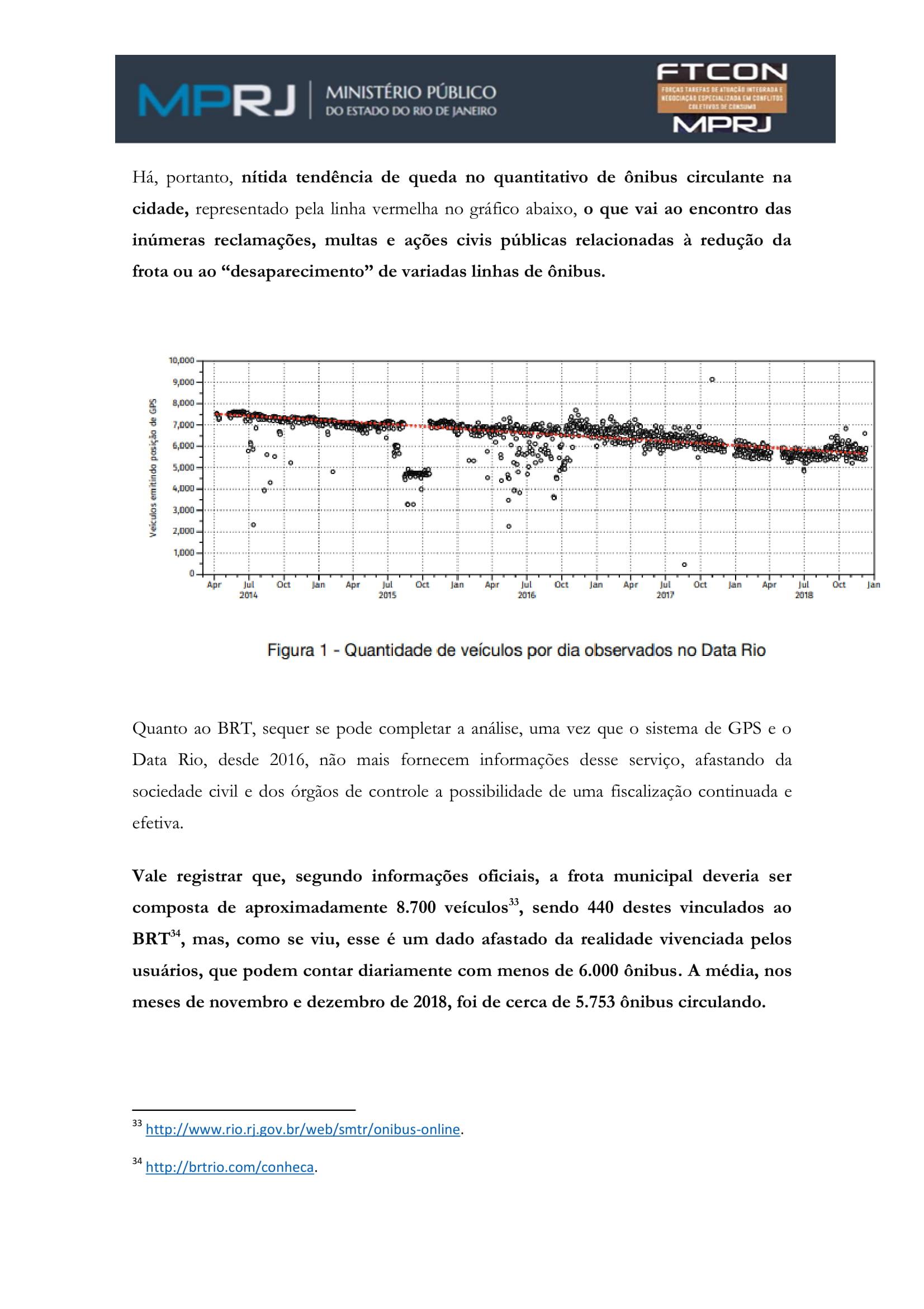acp_caducidade_onibus_dr_rt-032