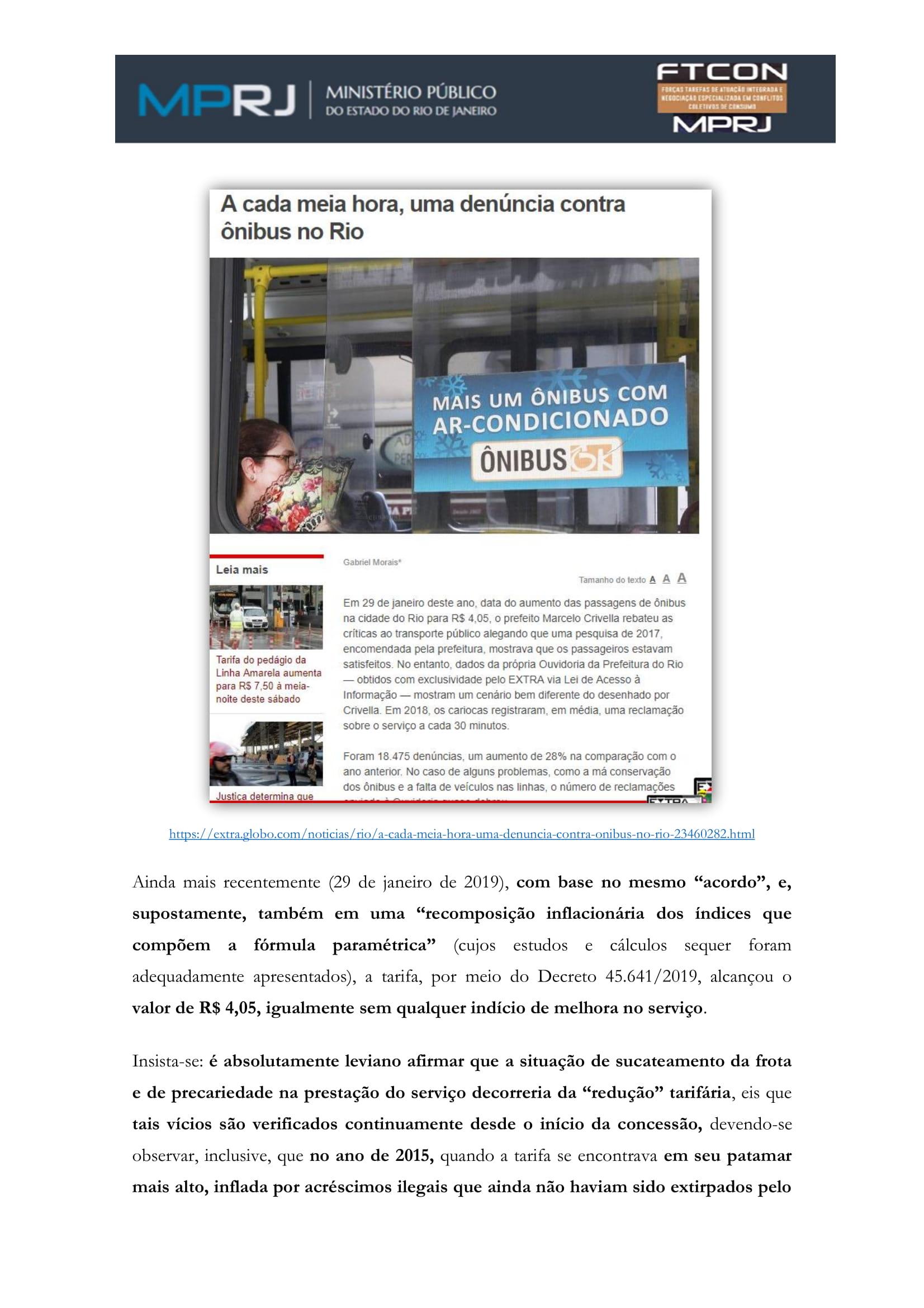 acp_caducidade_onibus_dr_rt-036