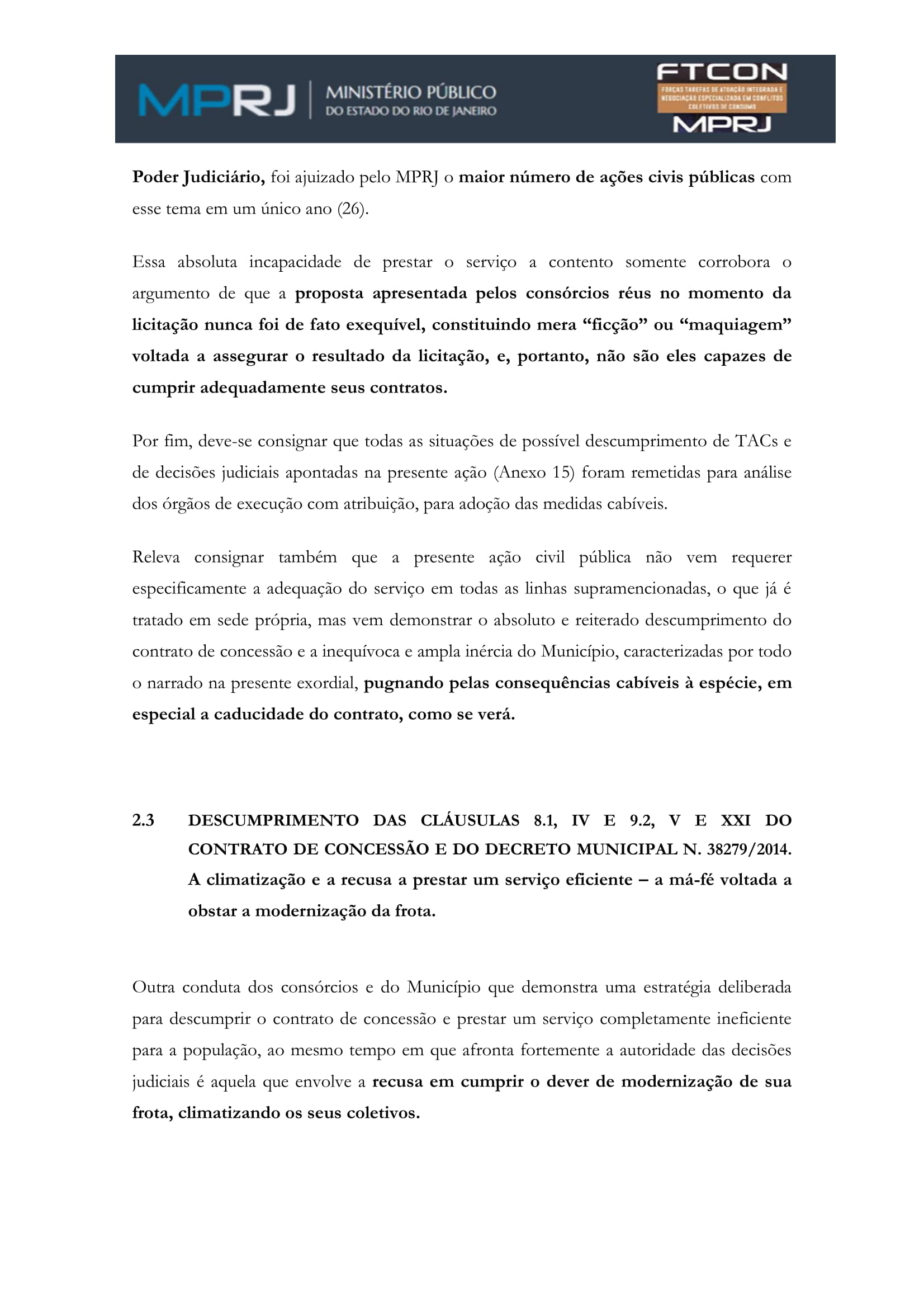 acp_caducidade_onibus_dr_rt-037