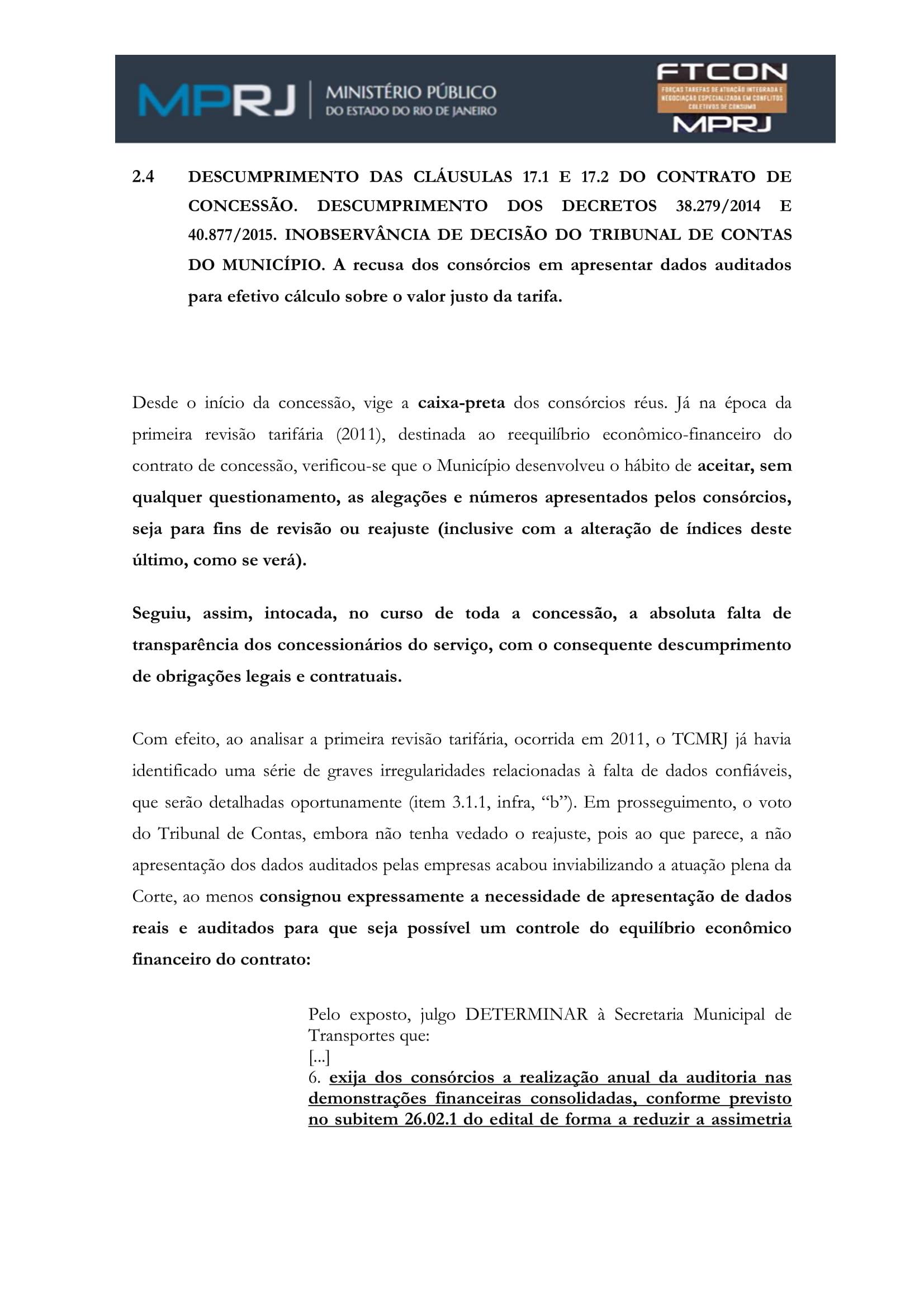 acp_caducidade_onibus_dr_rt-046