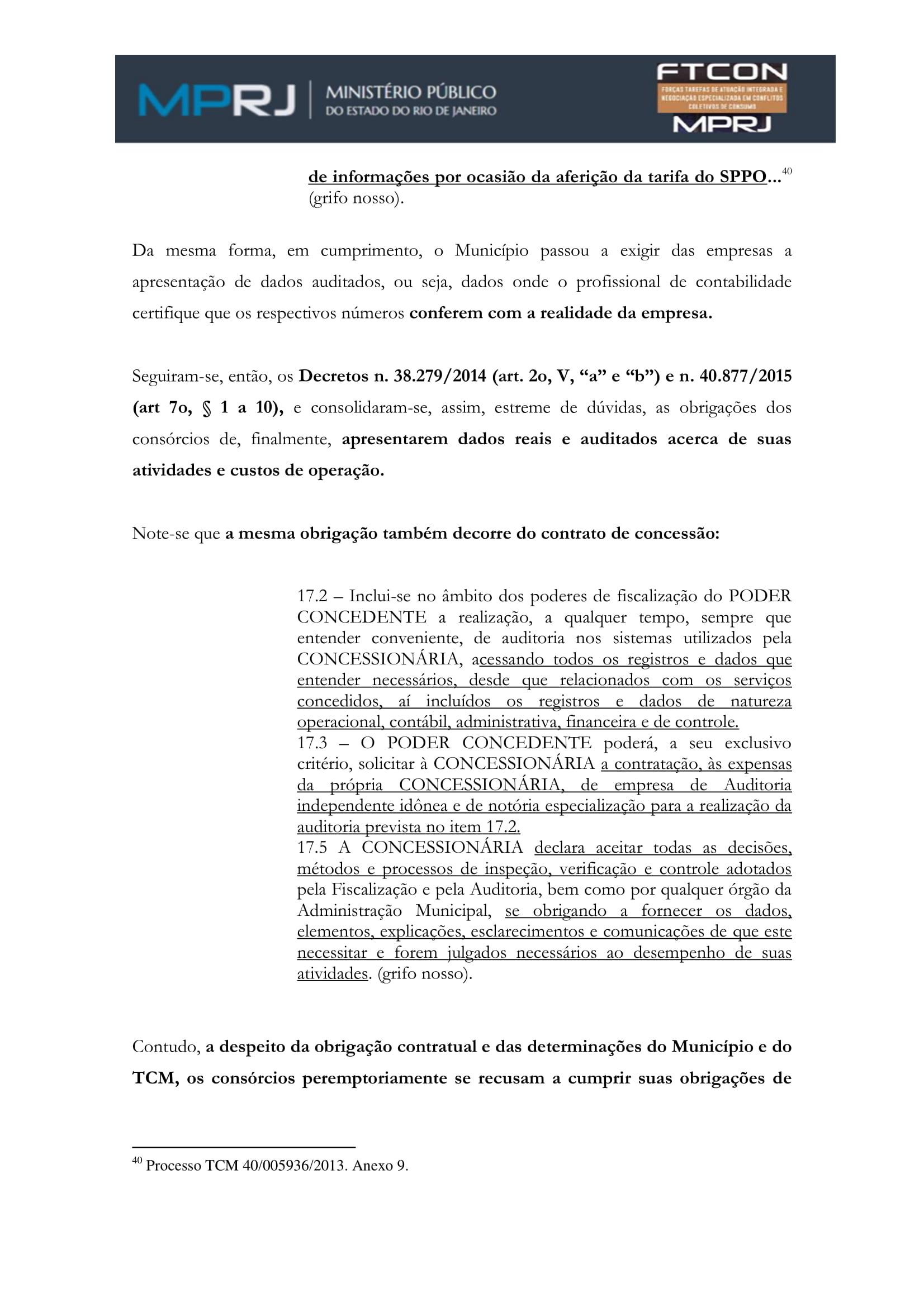 acp_caducidade_onibus_dr_rt-047