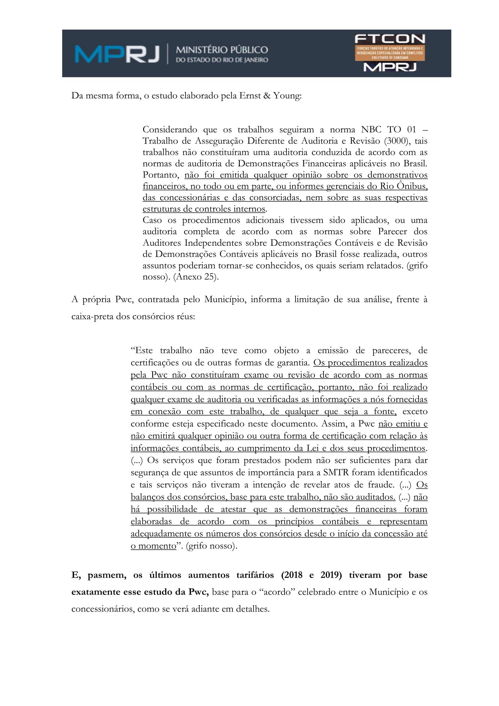 acp_caducidade_onibus_dr_rt-049