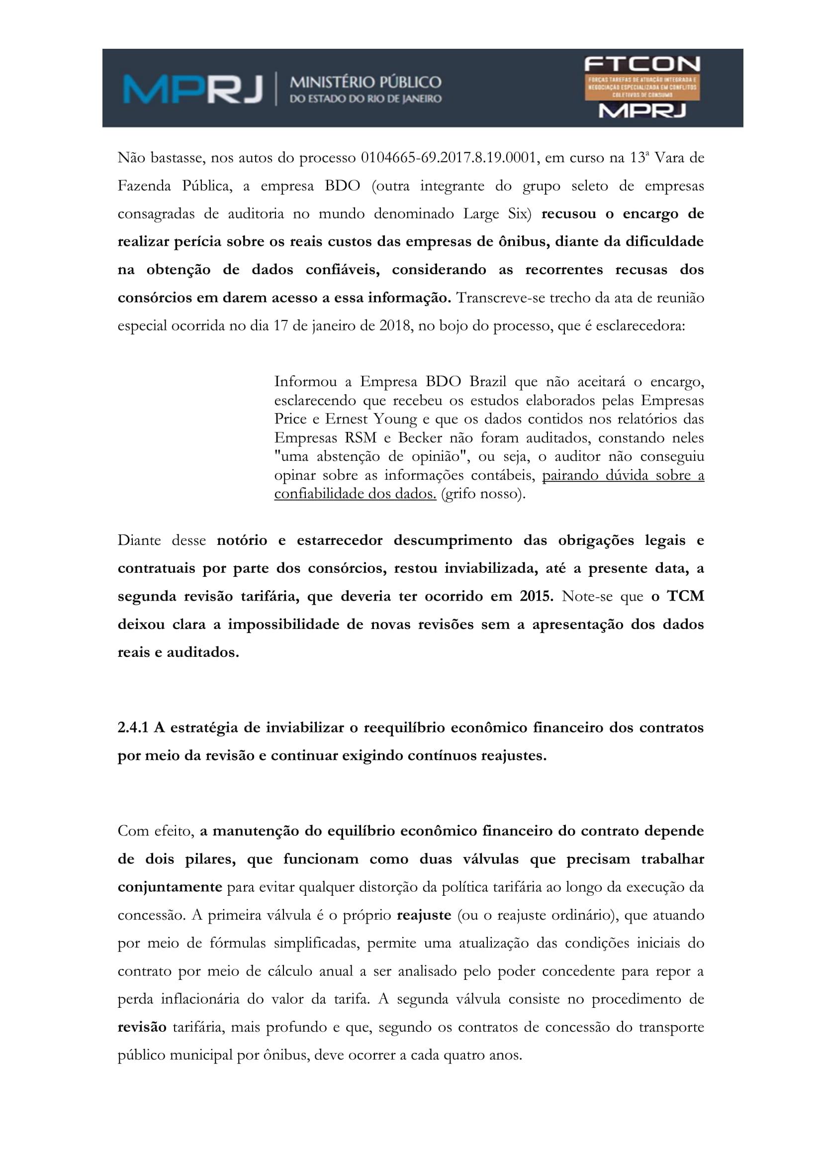 acp_caducidade_onibus_dr_rt-050