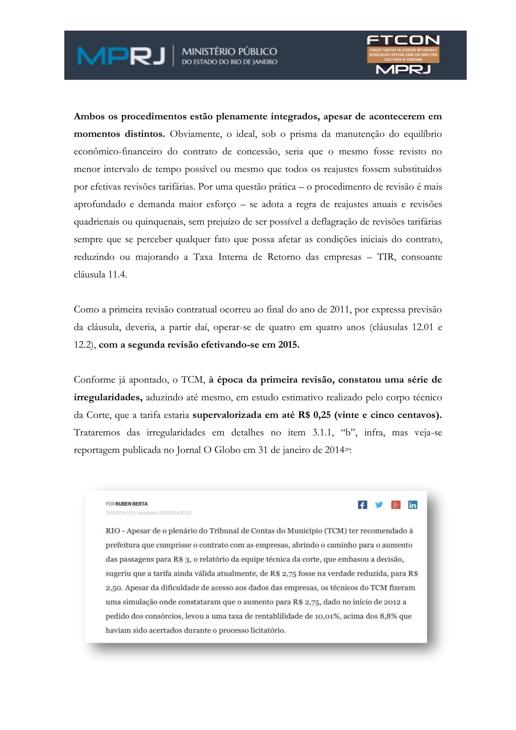 acp_caducidade_onibus_dr_rt-051