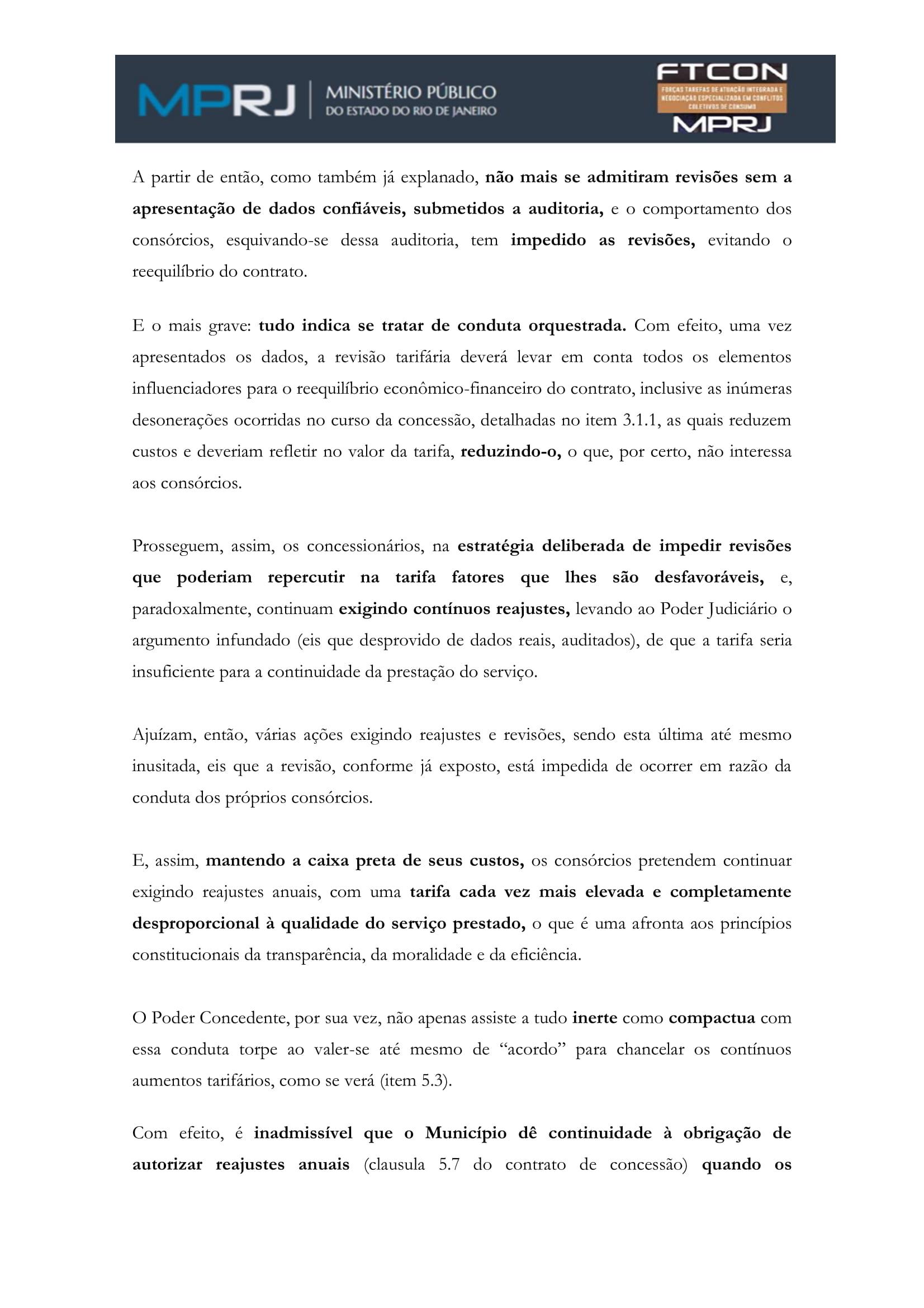 acp_caducidade_onibus_dr_rt-052