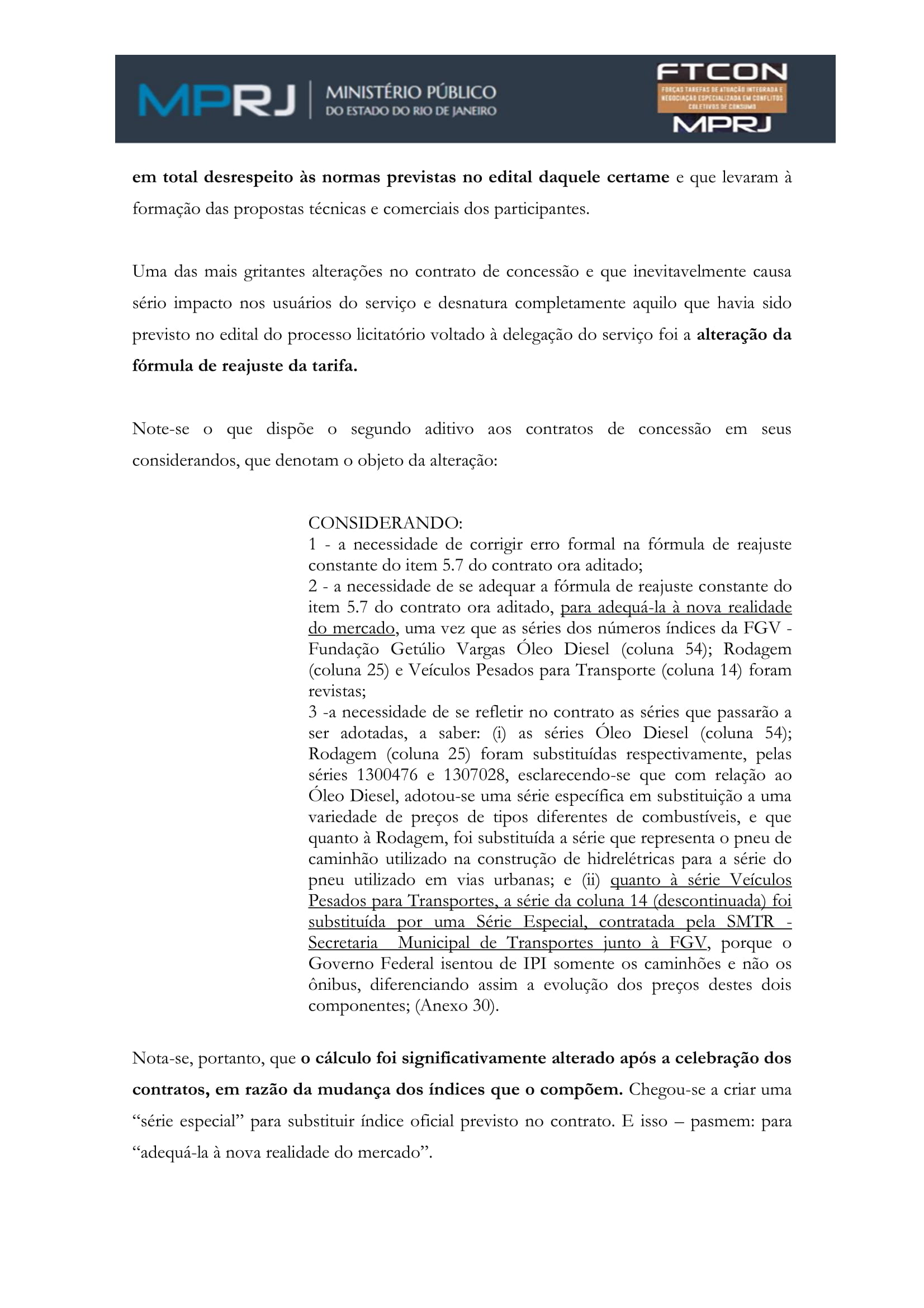 acp_caducidade_onibus_dr_rt-056