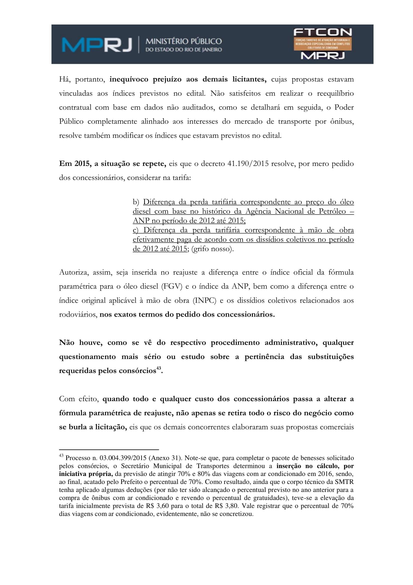 acp_caducidade_onibus_dr_rt-057