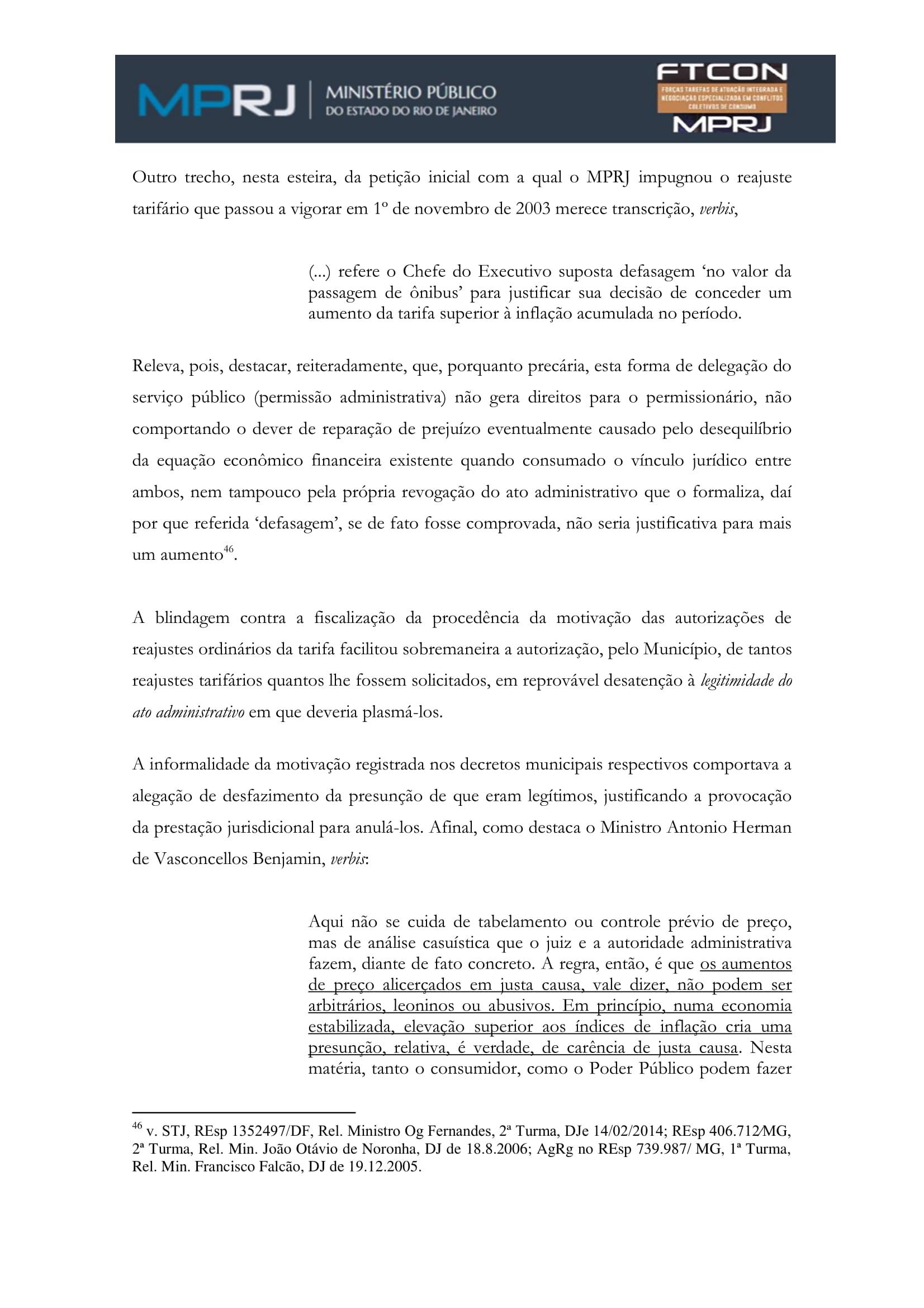 acp_caducidade_onibus_dr_rt-061