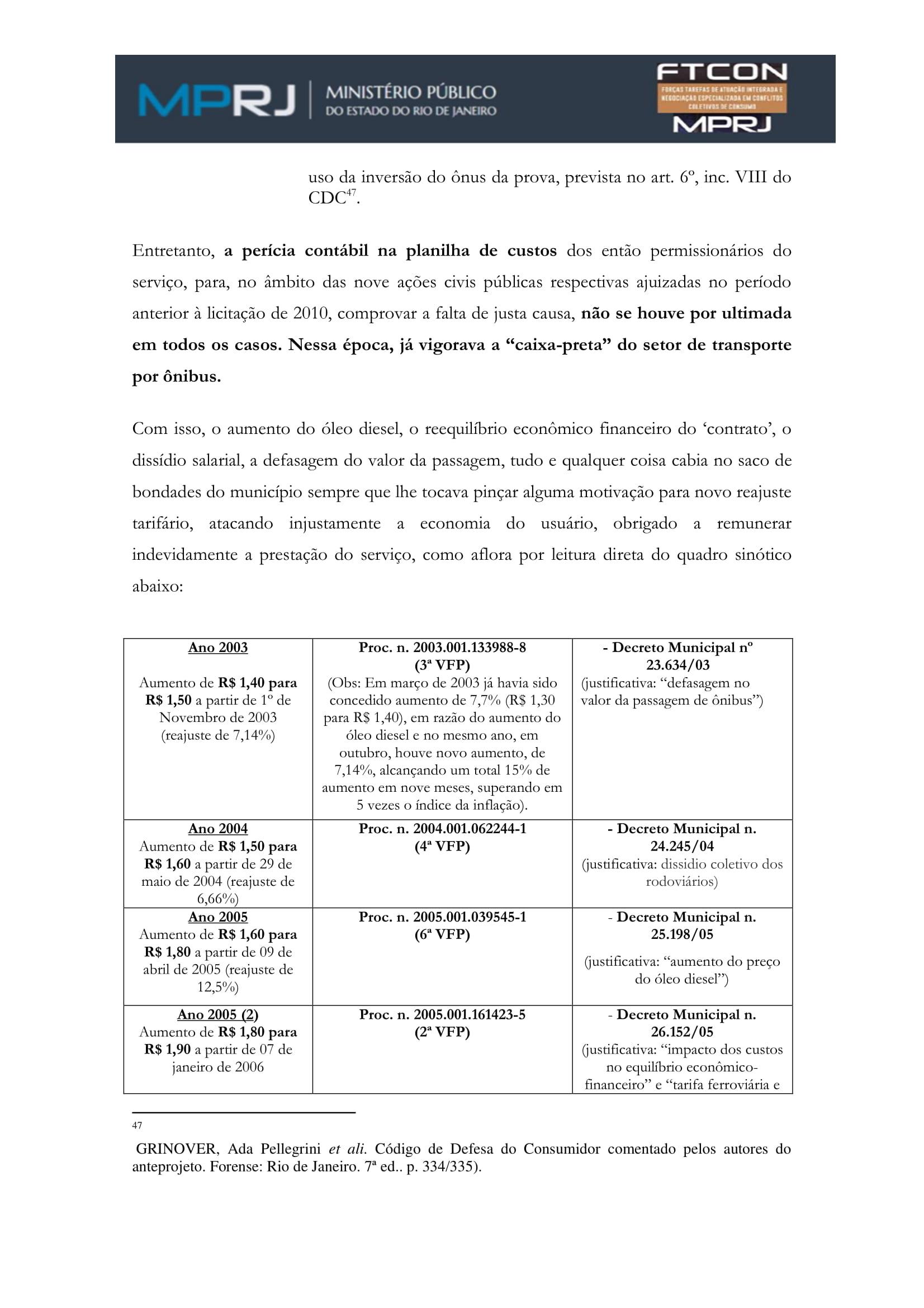 acp_caducidade_onibus_dr_rt-062