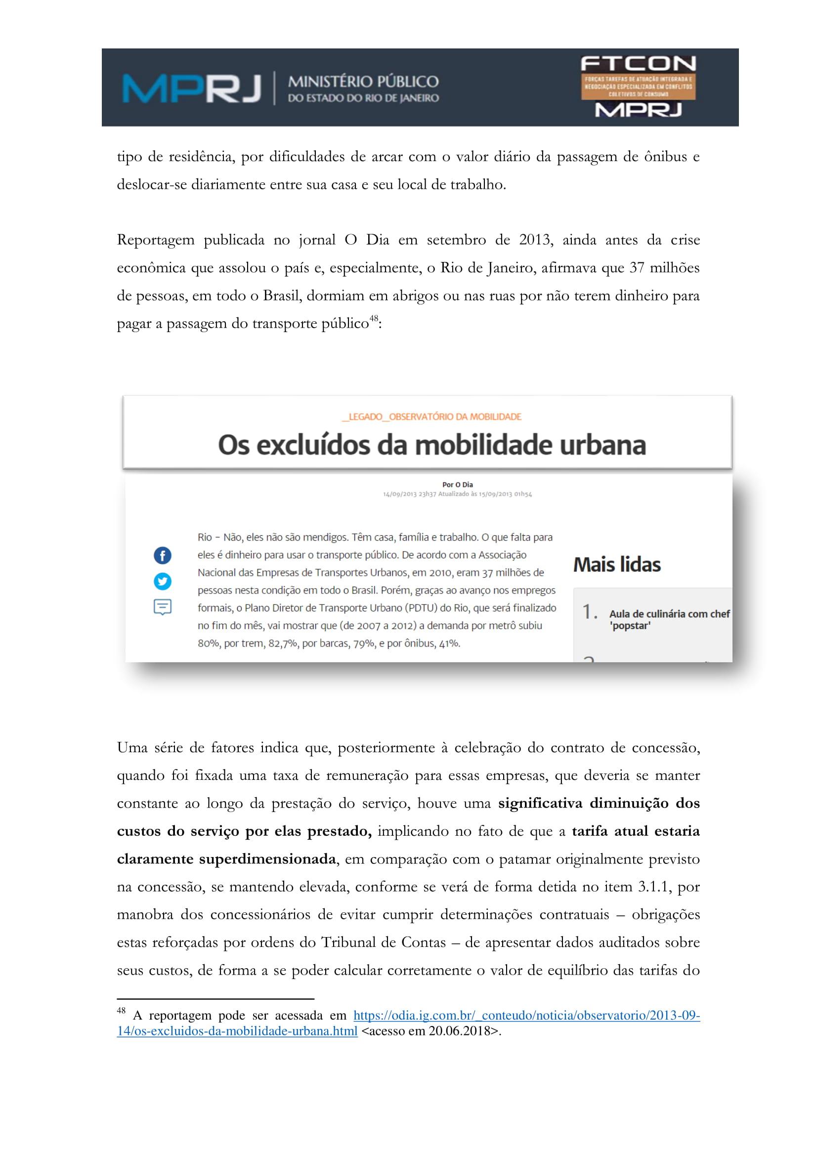 acp_caducidade_onibus_dr_rt-065