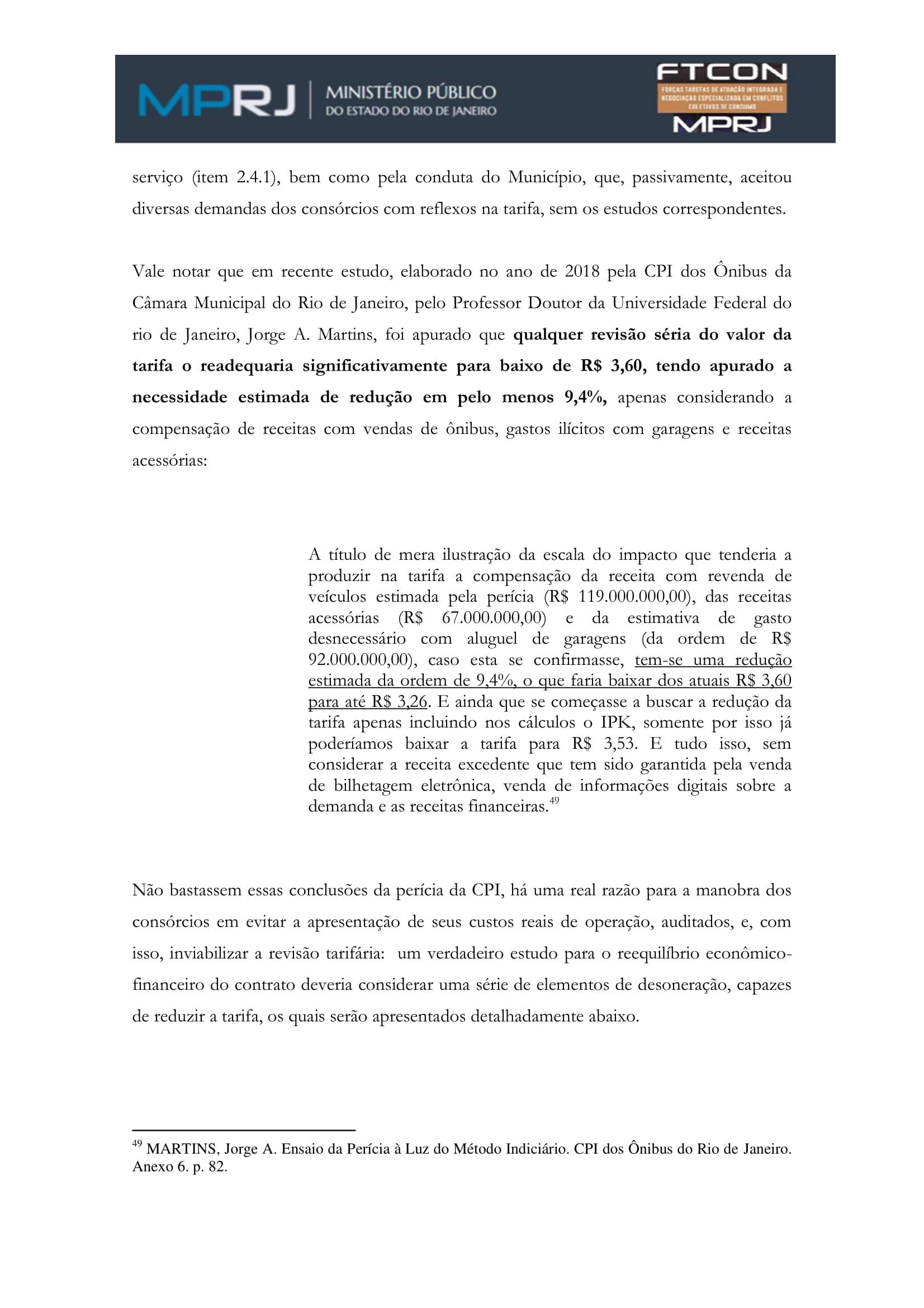 acp_caducidade_onibus_dr_rt-066