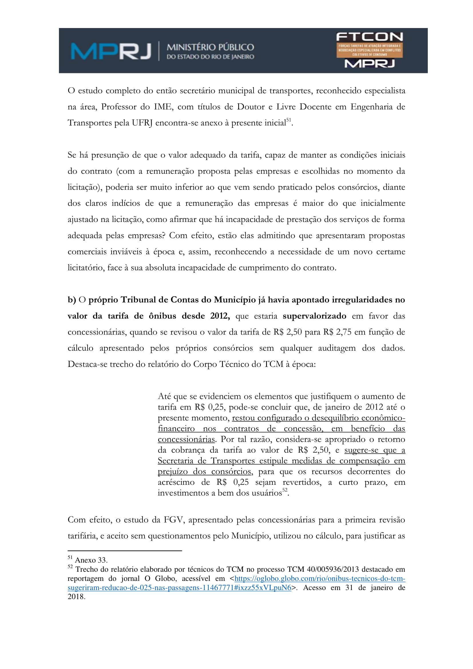 acp_caducidade_onibus_dr_rt-070