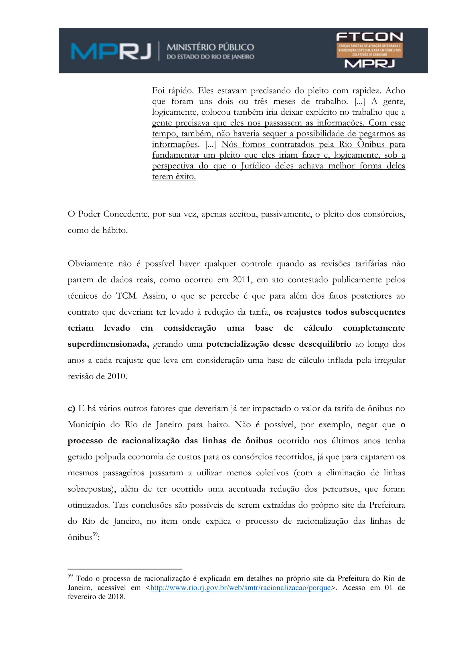 acp_caducidade_onibus_dr_rt-073