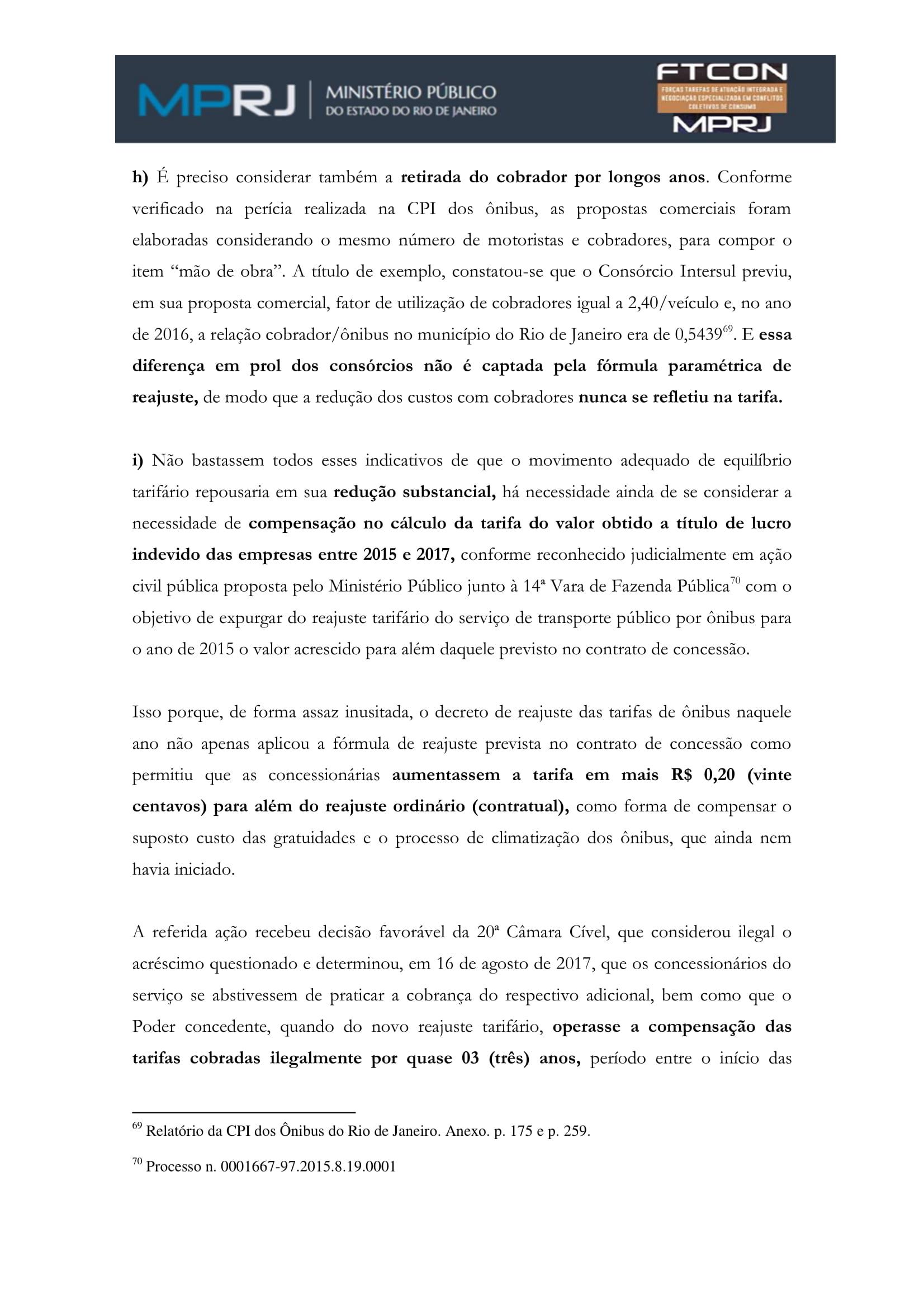 acp_caducidade_onibus_dr_rt-080