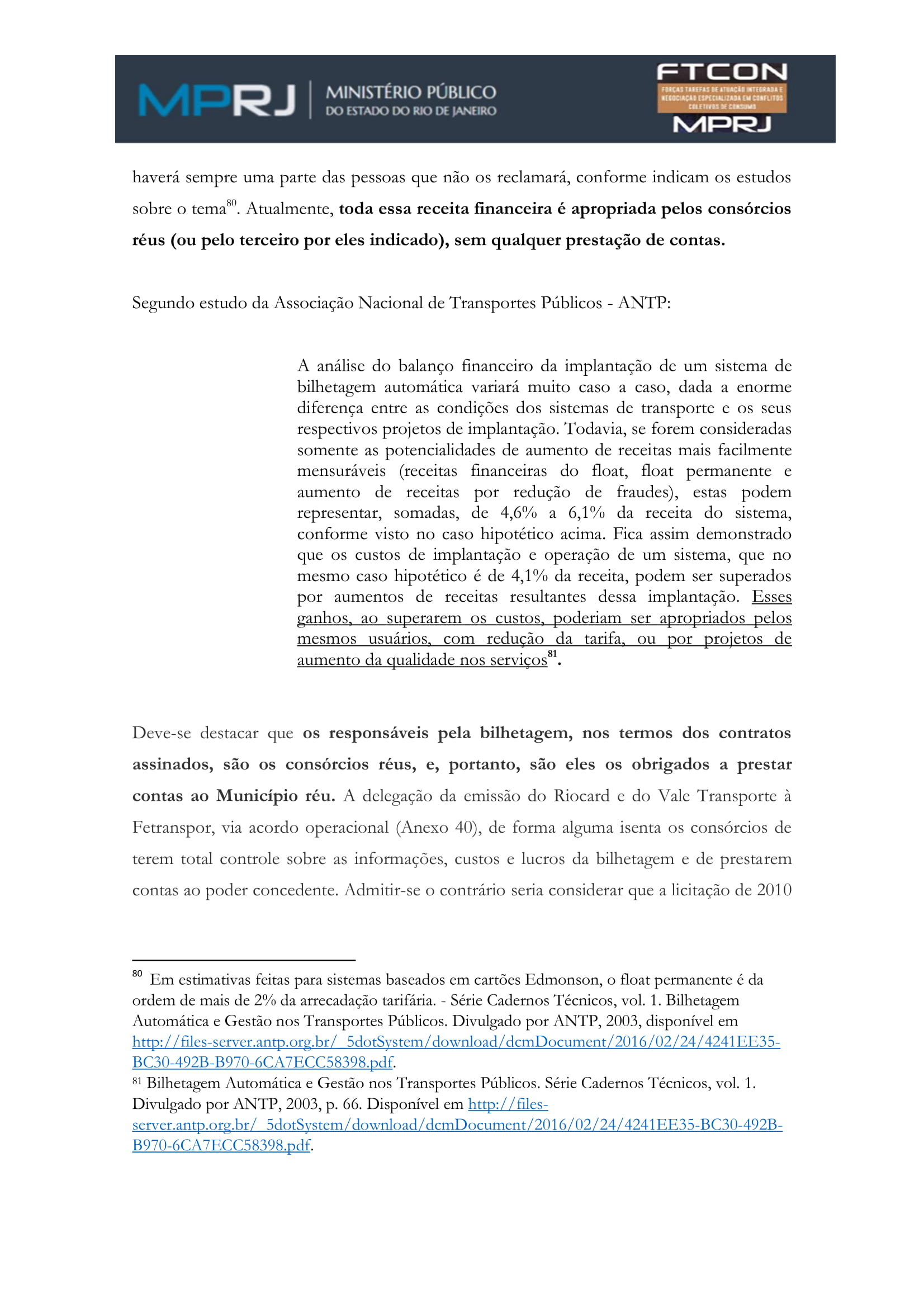 acp_caducidade_onibus_dr_rt-087