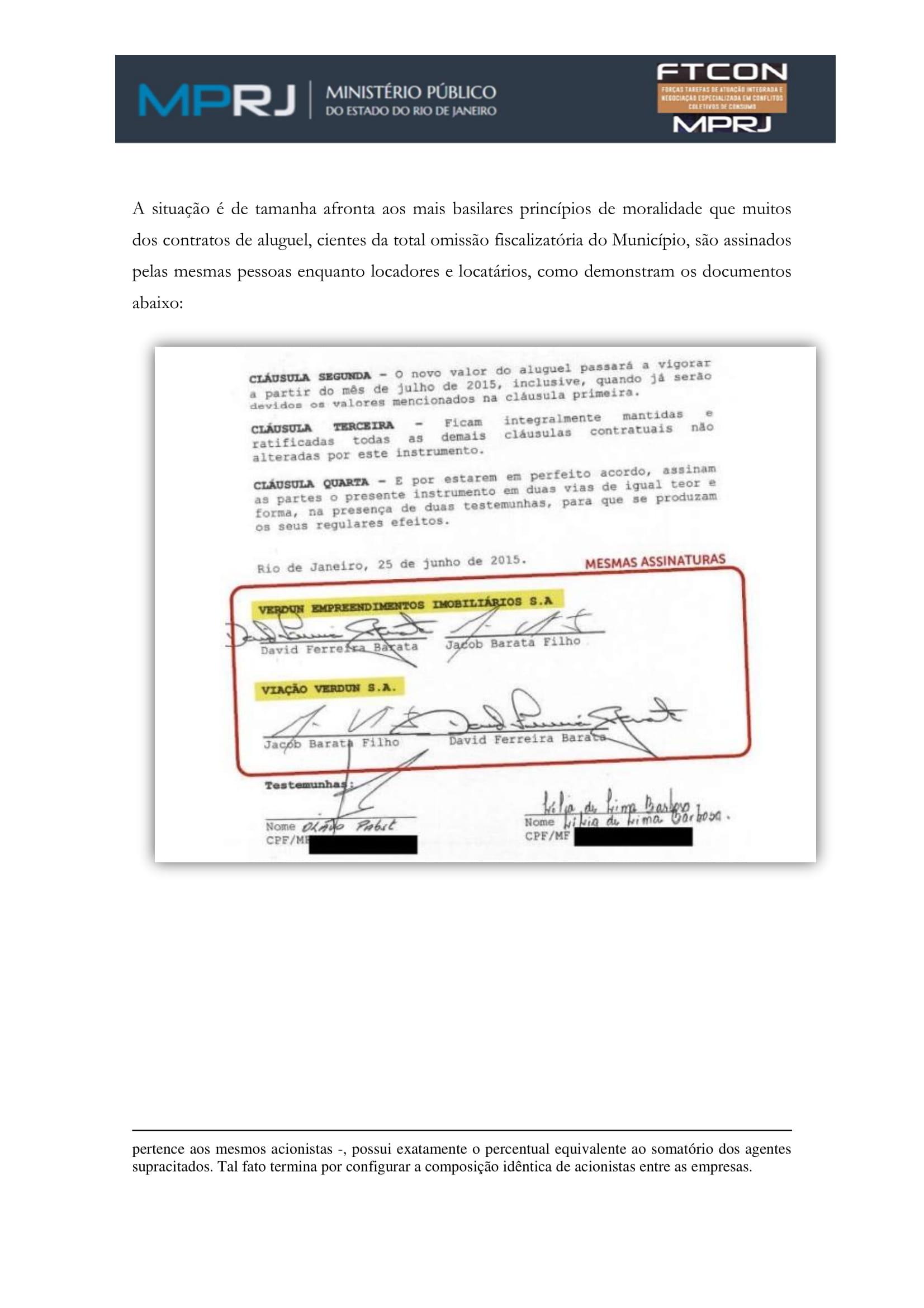 acp_caducidade_onibus_dr_rt-091