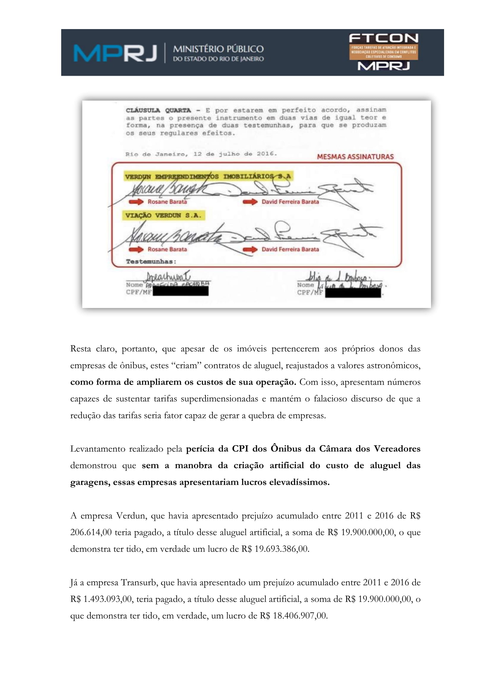 acp_caducidade_onibus_dr_rt-092