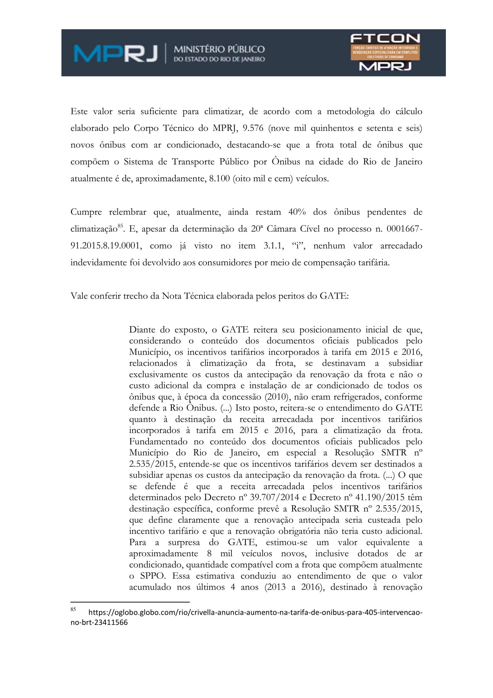 acp_caducidade_onibus_dr_rt-094