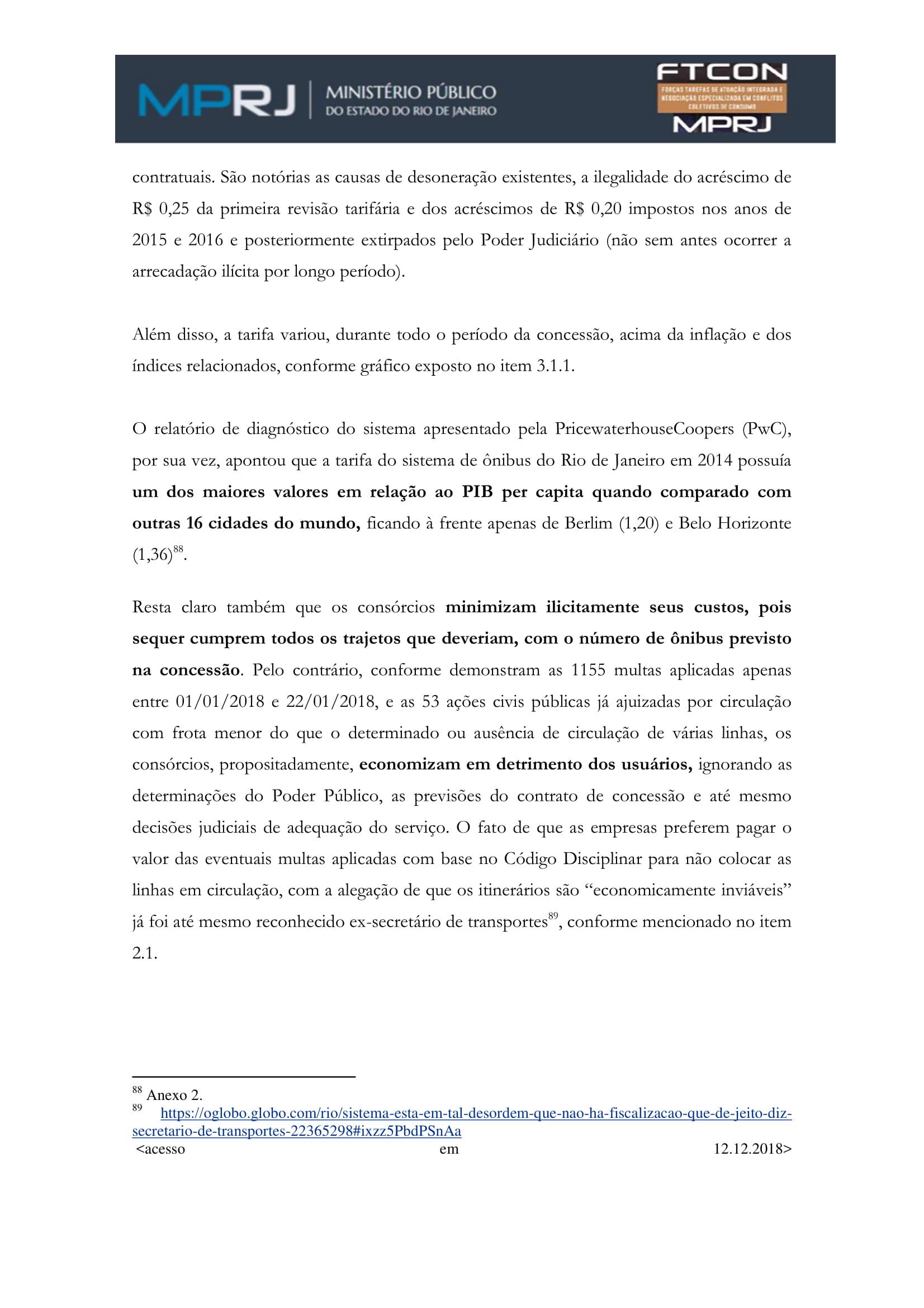 acp_caducidade_onibus_dr_rt-097