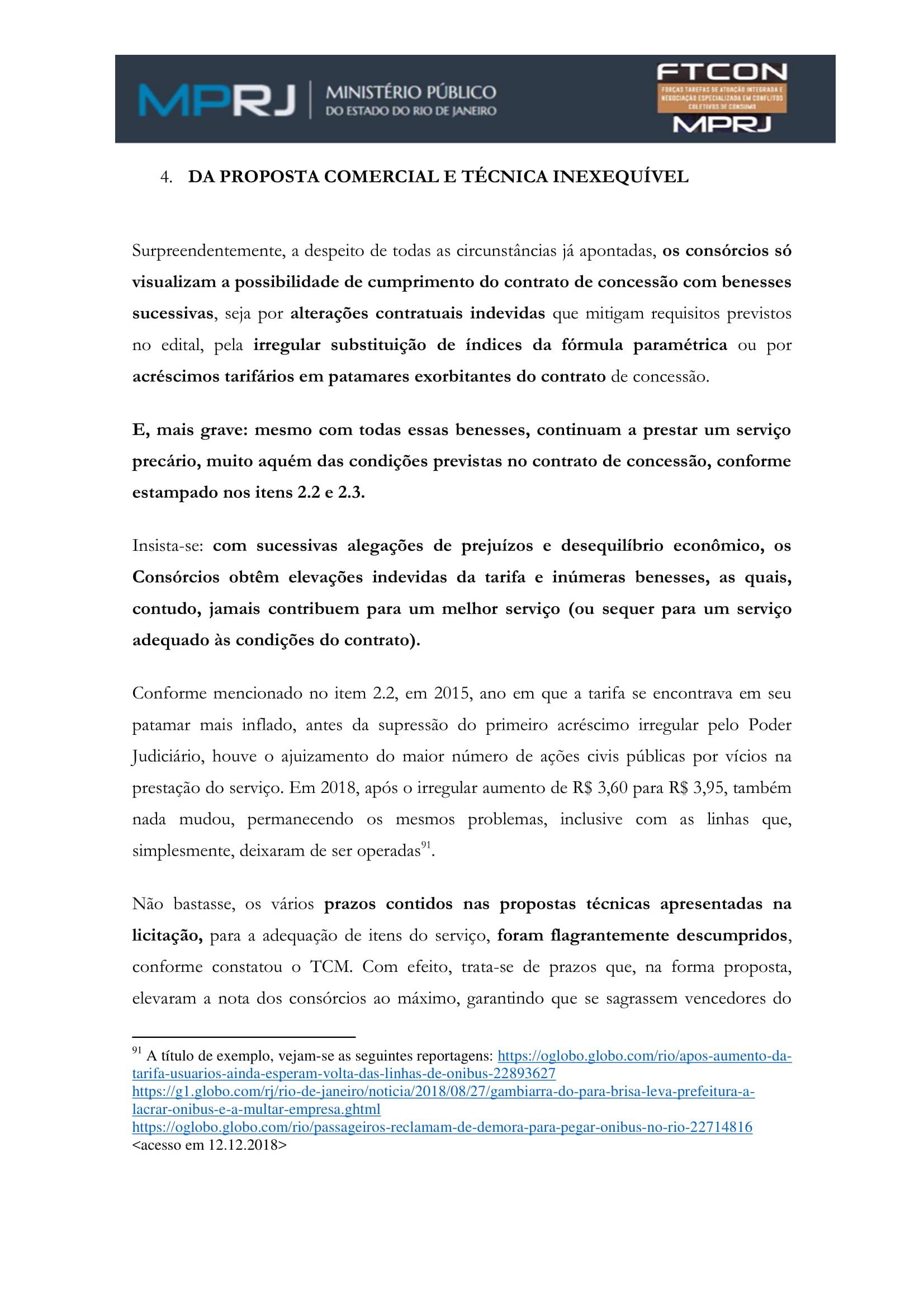 acp_caducidade_onibus_dr_rt-100