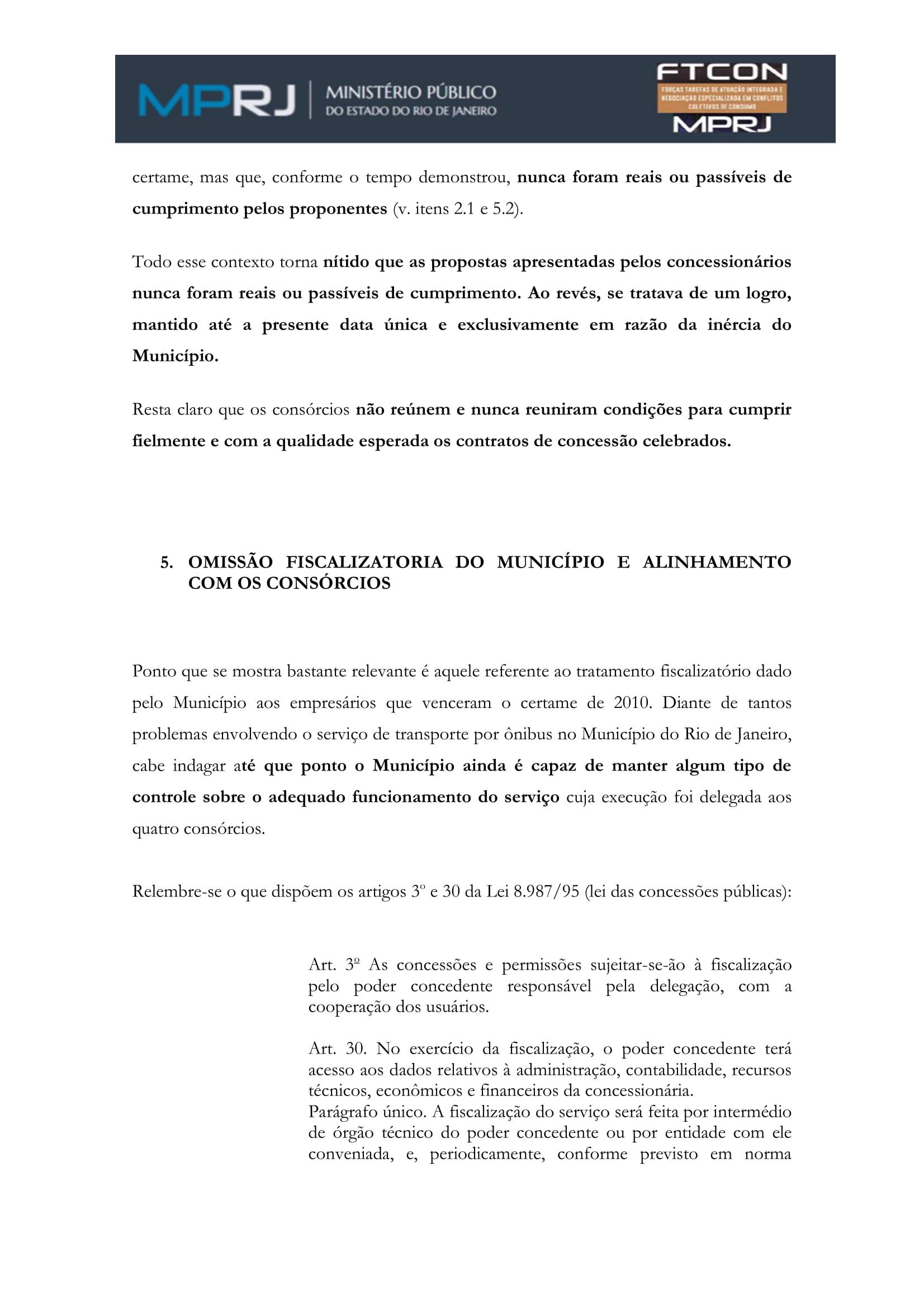 acp_caducidade_onibus_dr_rt-101