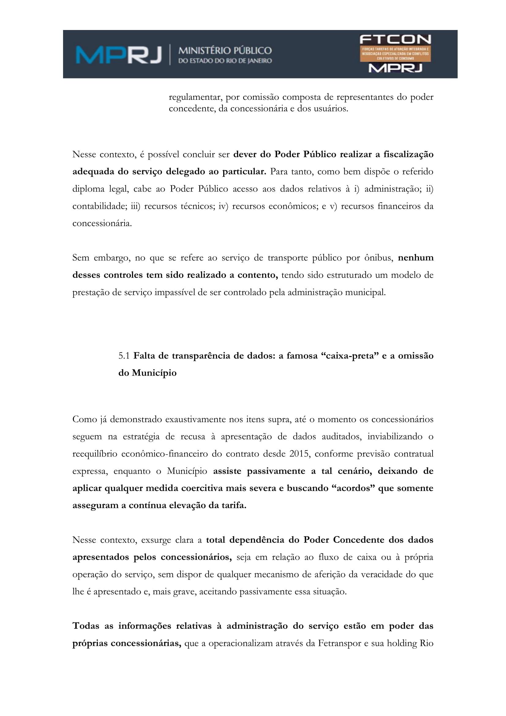 acp_caducidade_onibus_dr_rt-102