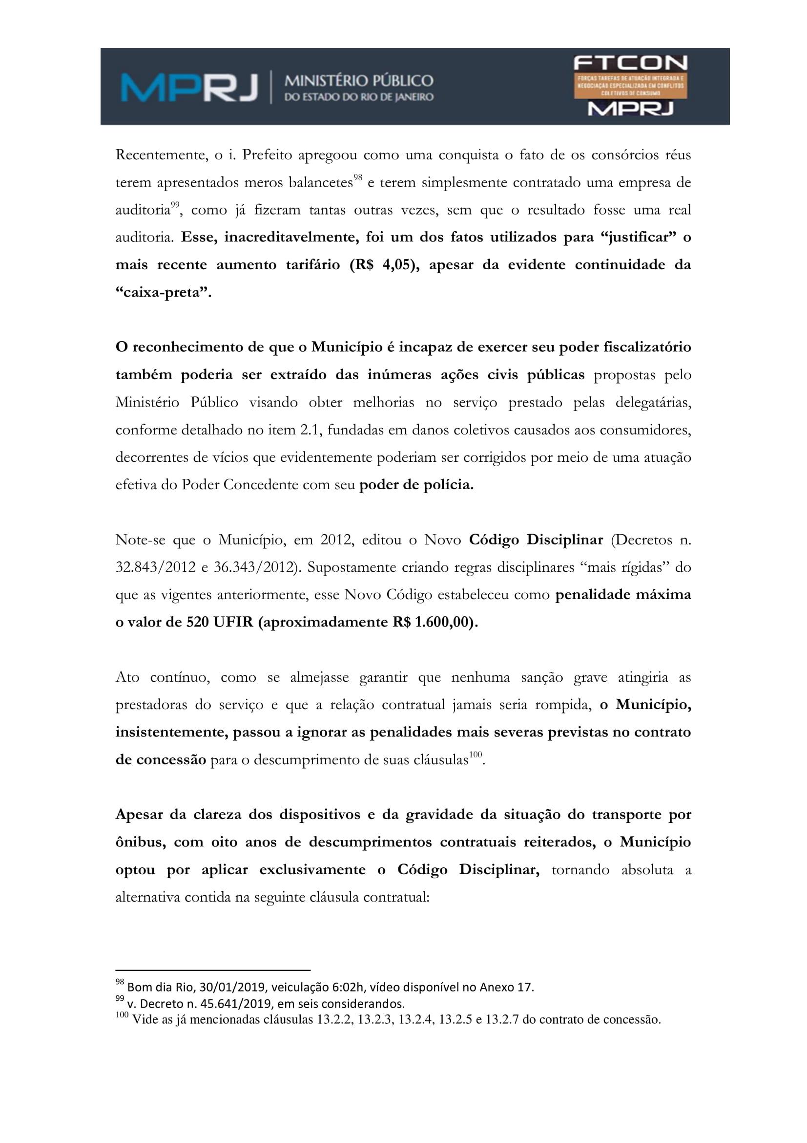 acp_caducidade_onibus_dr_rt-108