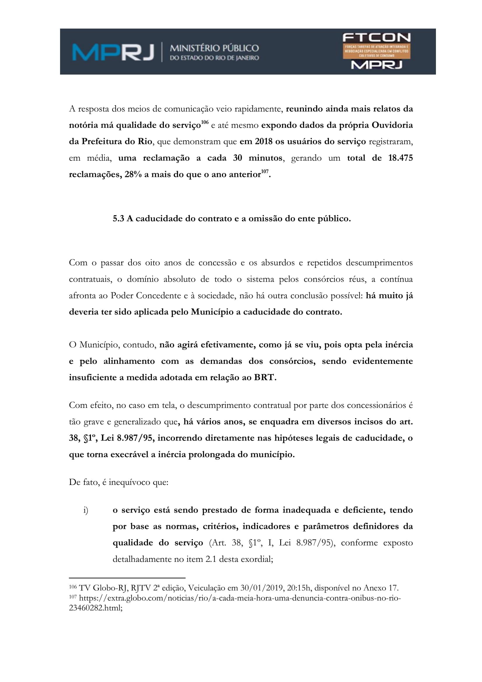 acp_caducidade_onibus_dr_rt-113